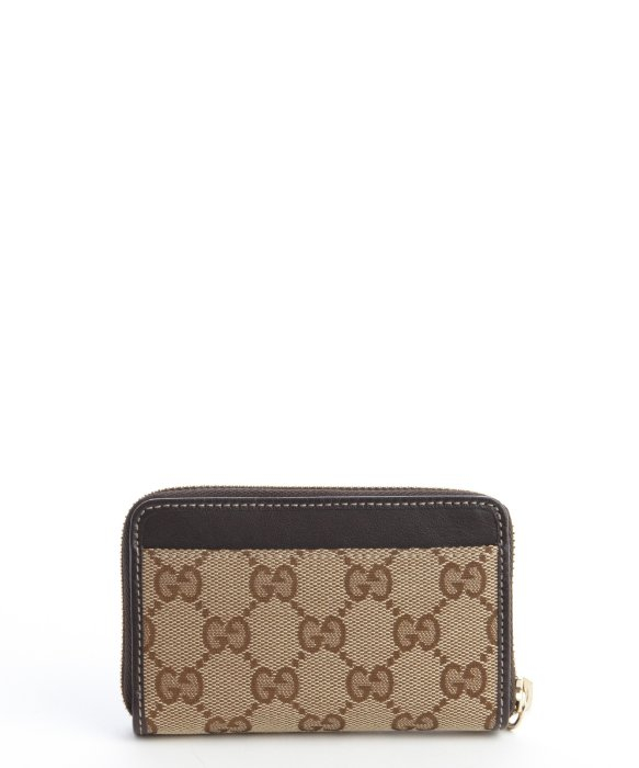 77a62fc9cdce Gucci Keychain Wallet Mens | Stanford Center for Opportunity Policy ...