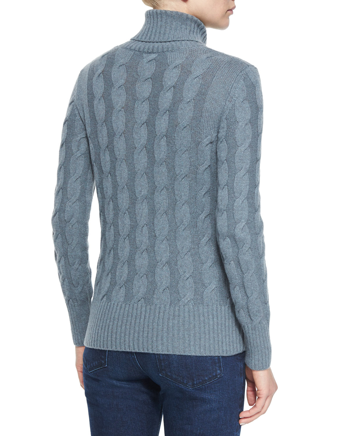 Loro Piana Cashmere Knit Cardigan Low Cost Sale Online Hyper Online Cheap 2018 Newest The Cheapest For Sale Original Cheap Price 42TV6