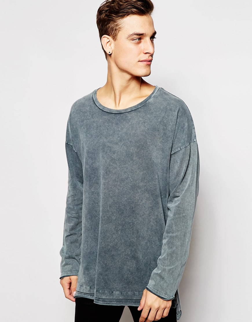 Find the best selection of cheap oversized t shirts in bulk here at shopnow-ahoqsxpv.ga Including cool vintage t shirts and women hot t shirt vest at wholesale prices from oversized t shirts manufacturers. Source discount and high quality products in hundreds of categories wholesale direct from China.
