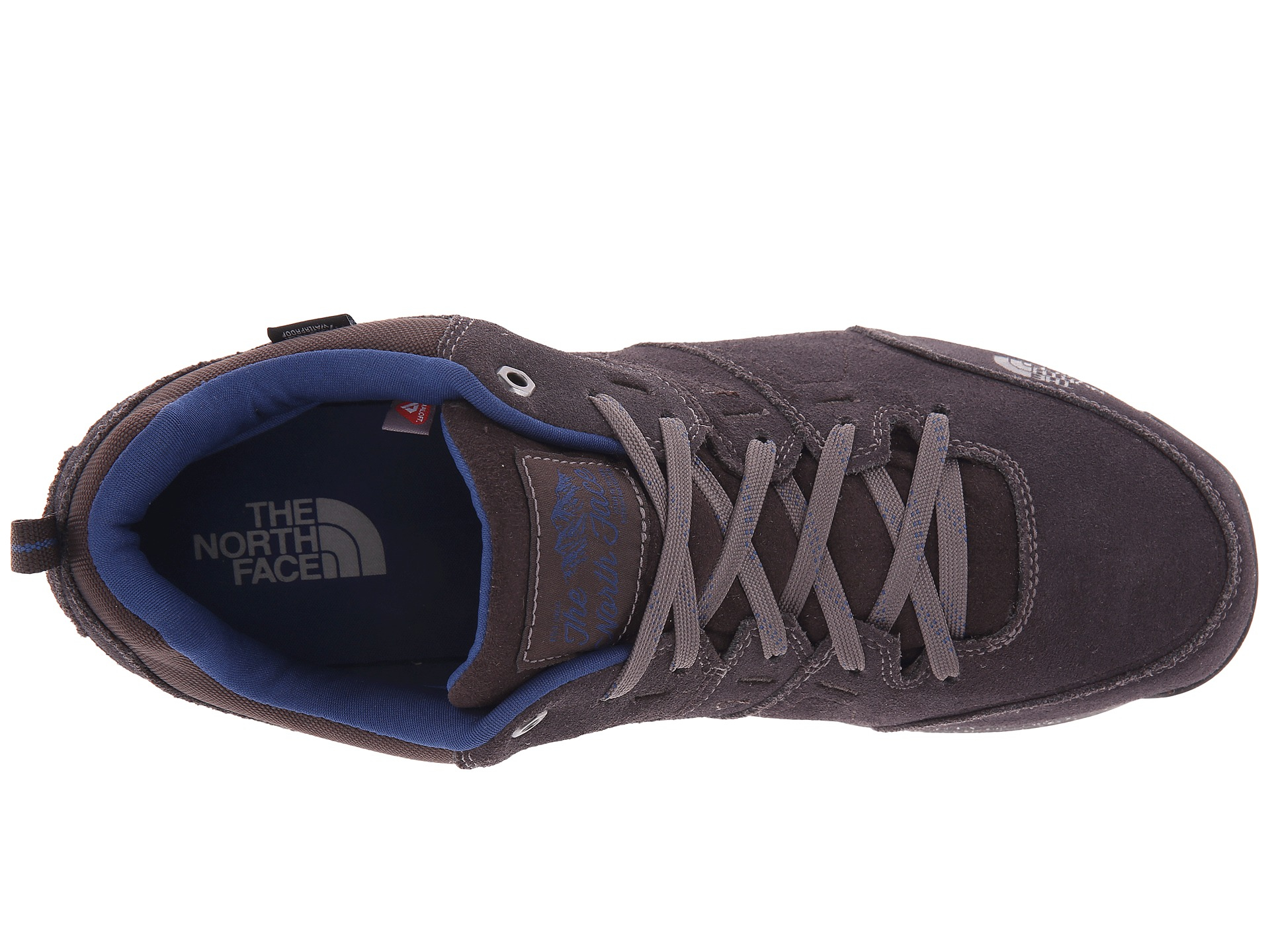 a259ed430 Men's Purple Back-to-berkeley Redux Sneaker