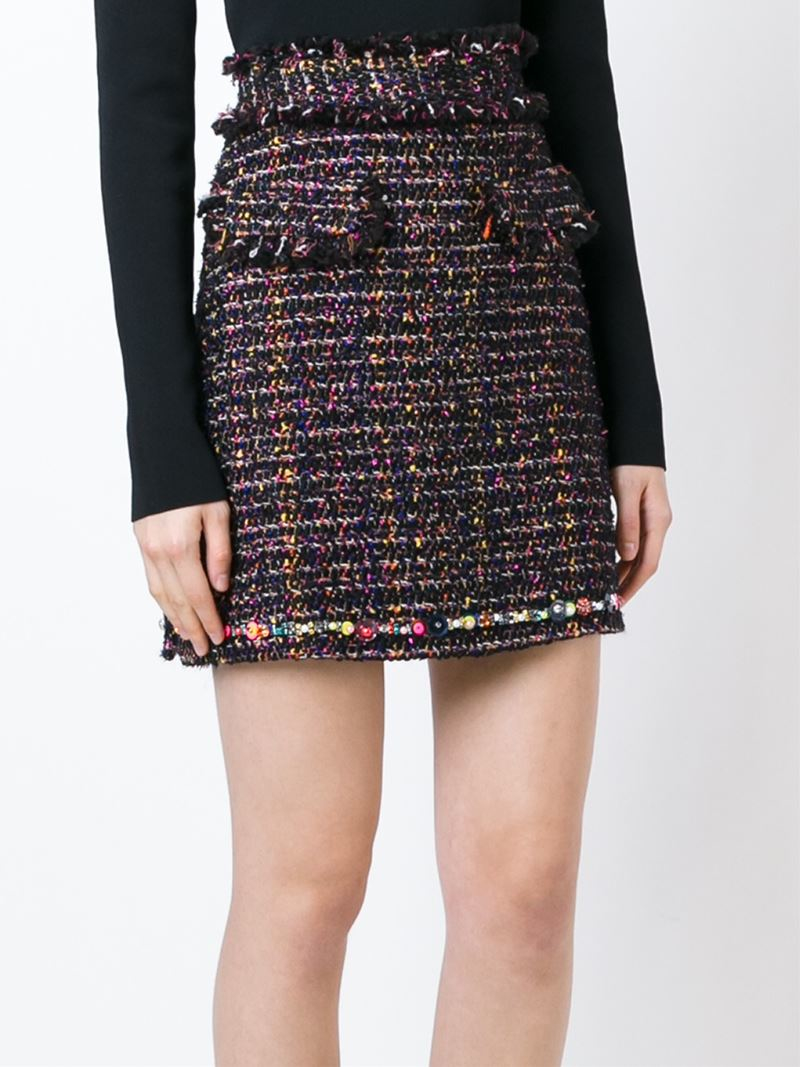 Find great deals on eBay for tweed skirt. Shop with confidence.
