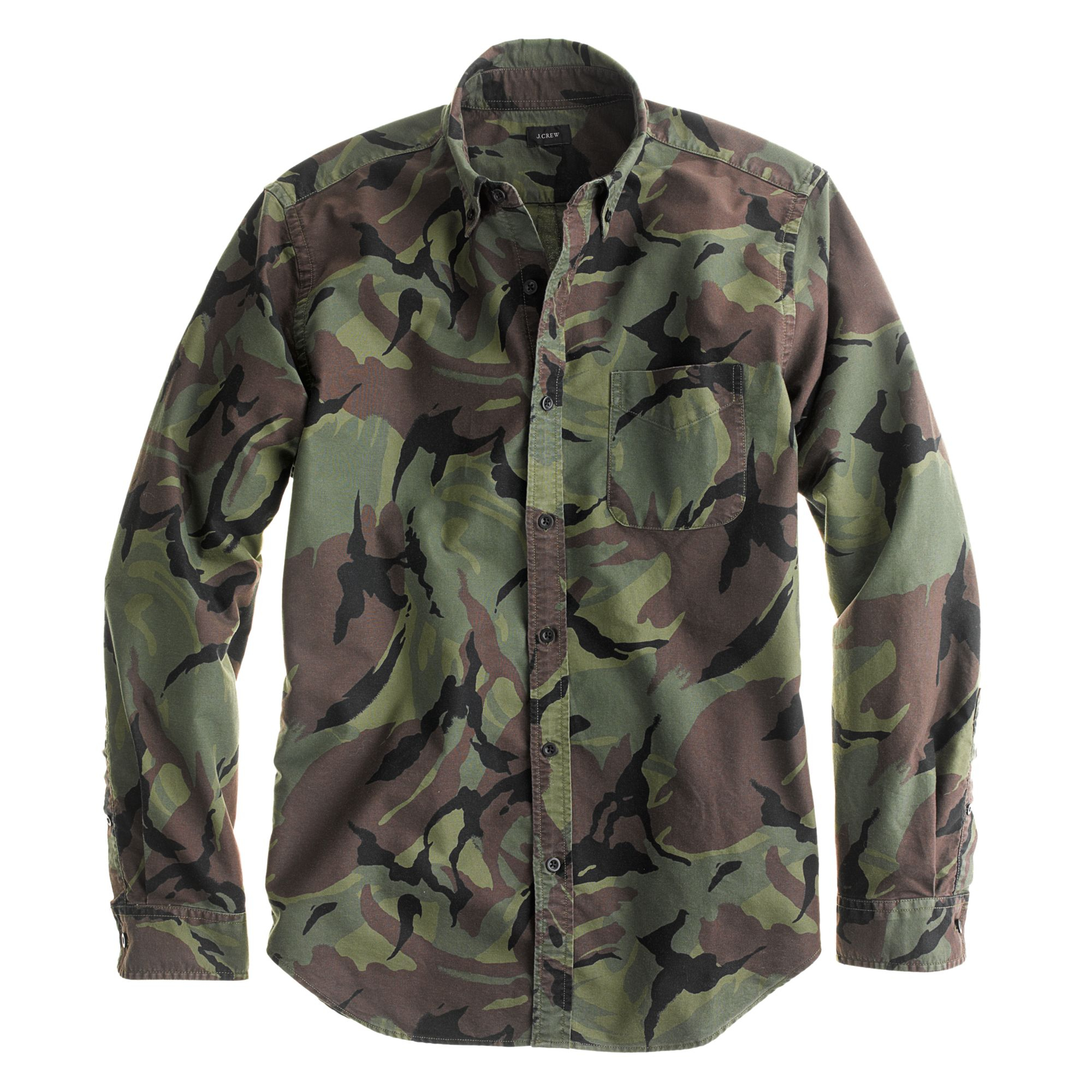 Find camouflage from a vast selection of Clothing for Men. Get great deals on eBay!
