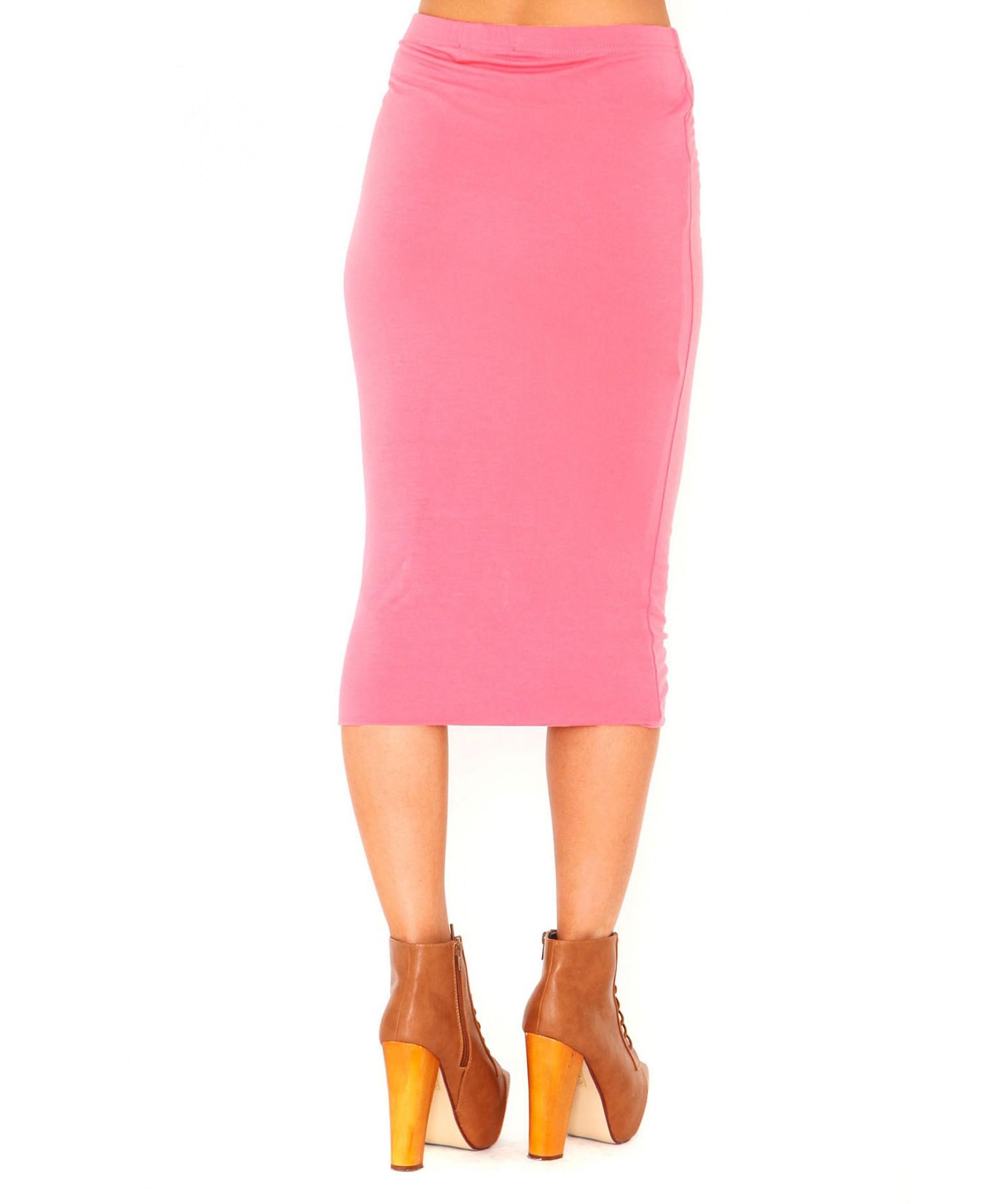 Kenyan 2 Layer skirt