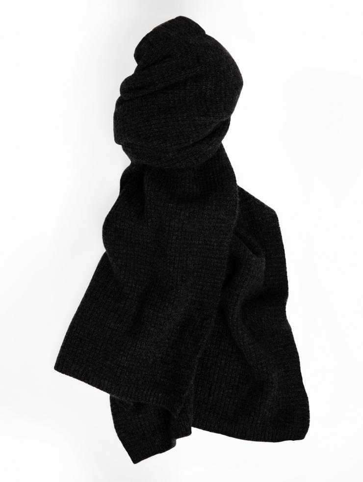 Find great deals on eBay for mens white cashmere scarf. Shop with confidence.