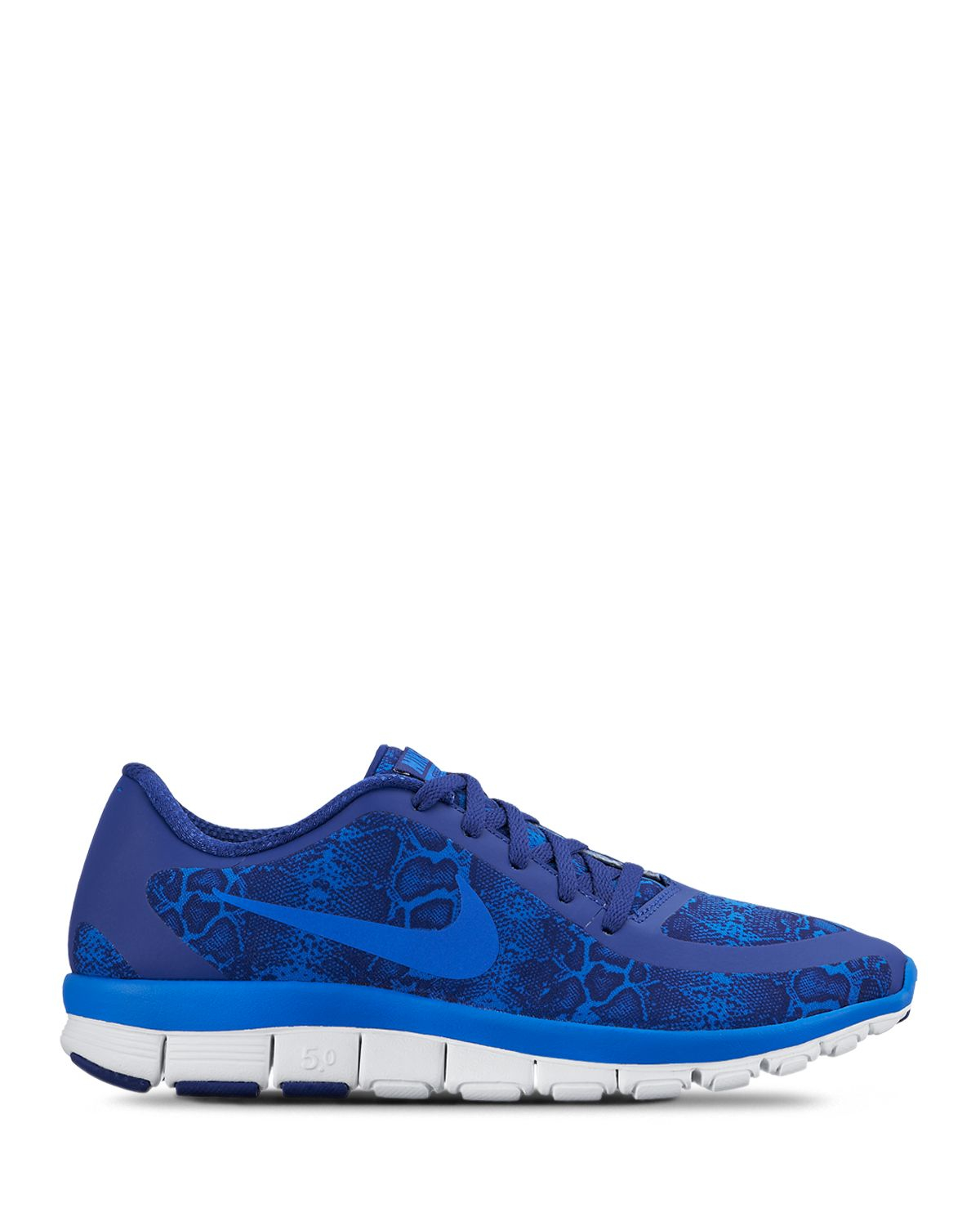 Luxury Nike Womens Shoes Running Flex Experience Laceup Mesh Man Made Size