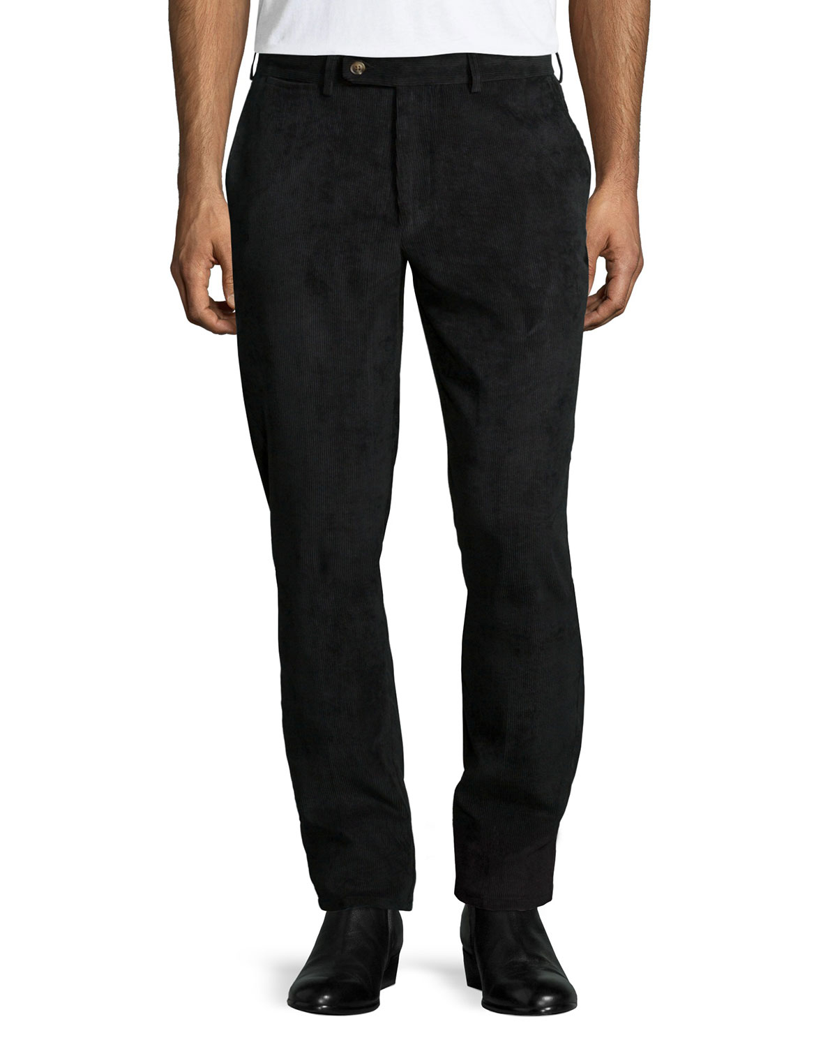 Women's Black Slim Fit Corduroy Jeans $ 29 + $ shipping From Nordstrom Rack Price last checked 12 hours ago Product prices and availability are accurate as of the date/time indicated and are subject to downloadsolutionspa5tr.gq: $