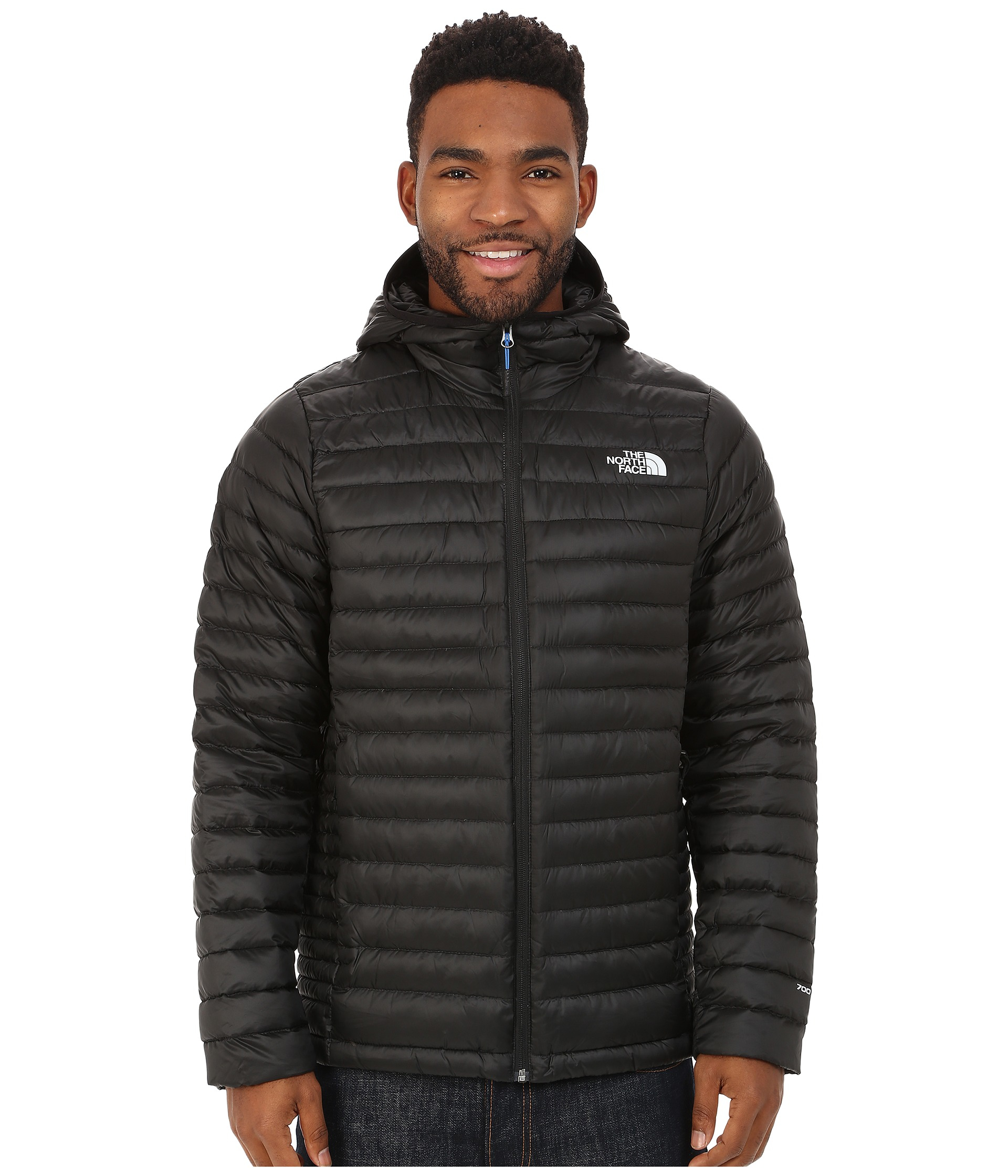 cd9a86958ae0 Lyst - The North Face Tonnerro Hoodie in Black for Men