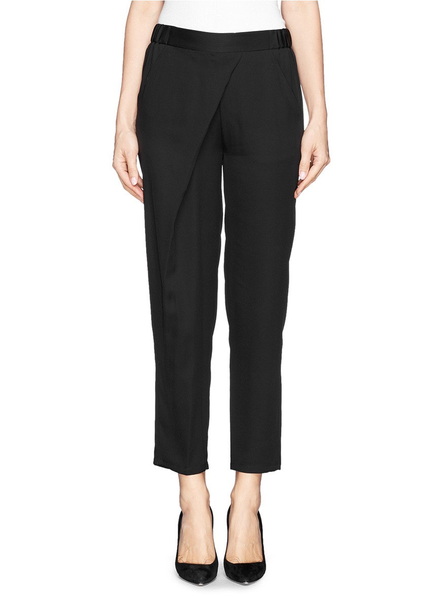 About product and suppliers: hereyfiletk.gq offers satin harem pants products. About 55% of these are women's trousers & pants, 8% are men's trousers & pants, and 6% are performance wear.