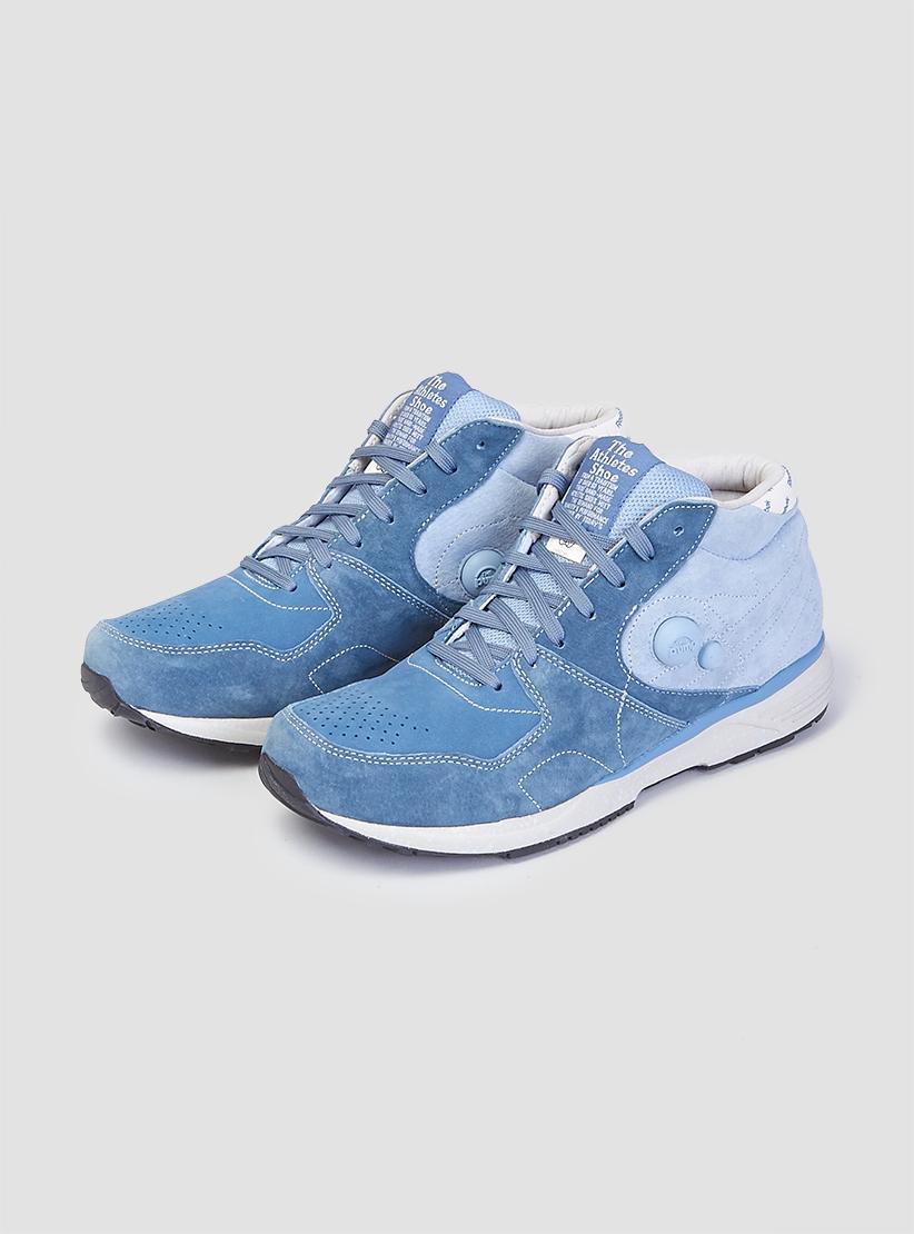Pump Shoes Store London
