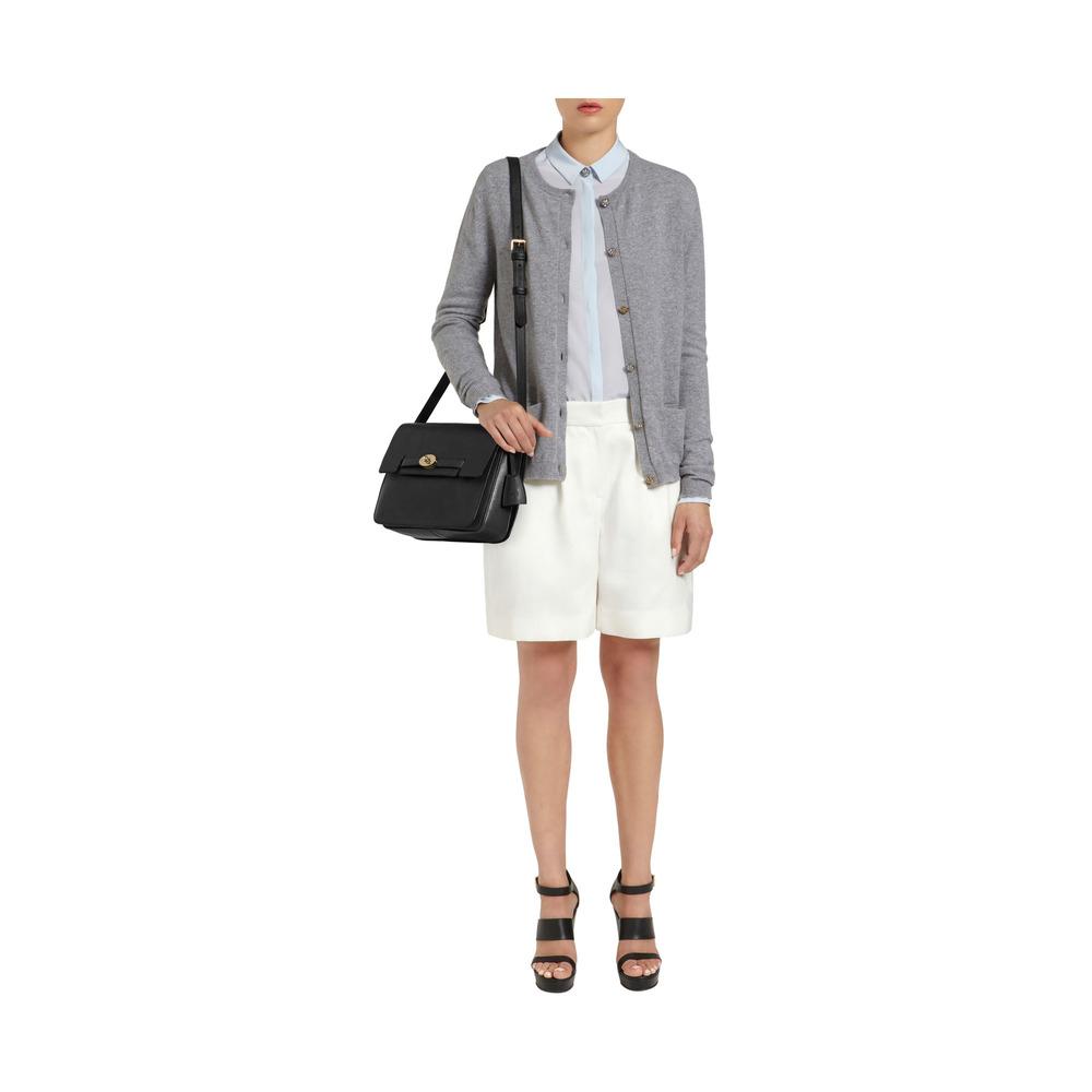 dec64efddc85 Gallery. Women s Mulberry Bayswater Women s Fringed Bags ...