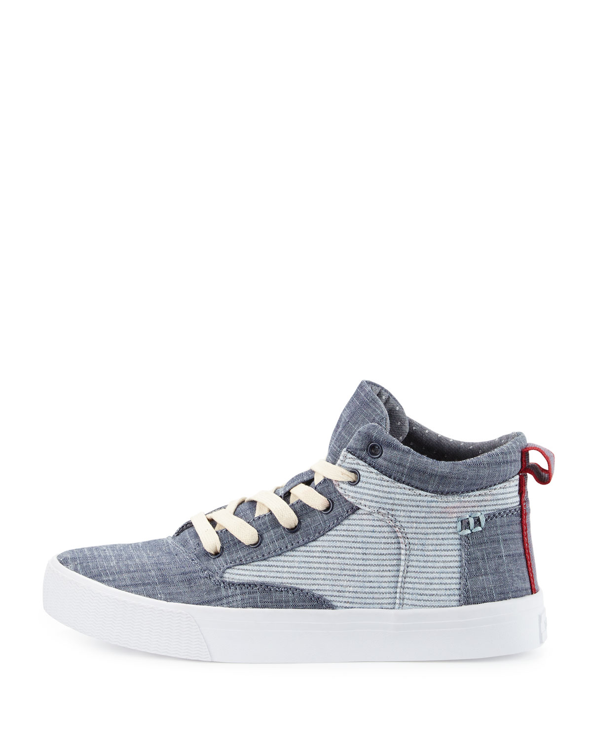 Find your adidas Men - High Tops at arifvisitor.ga All styles and colors available in the official adidas online store.