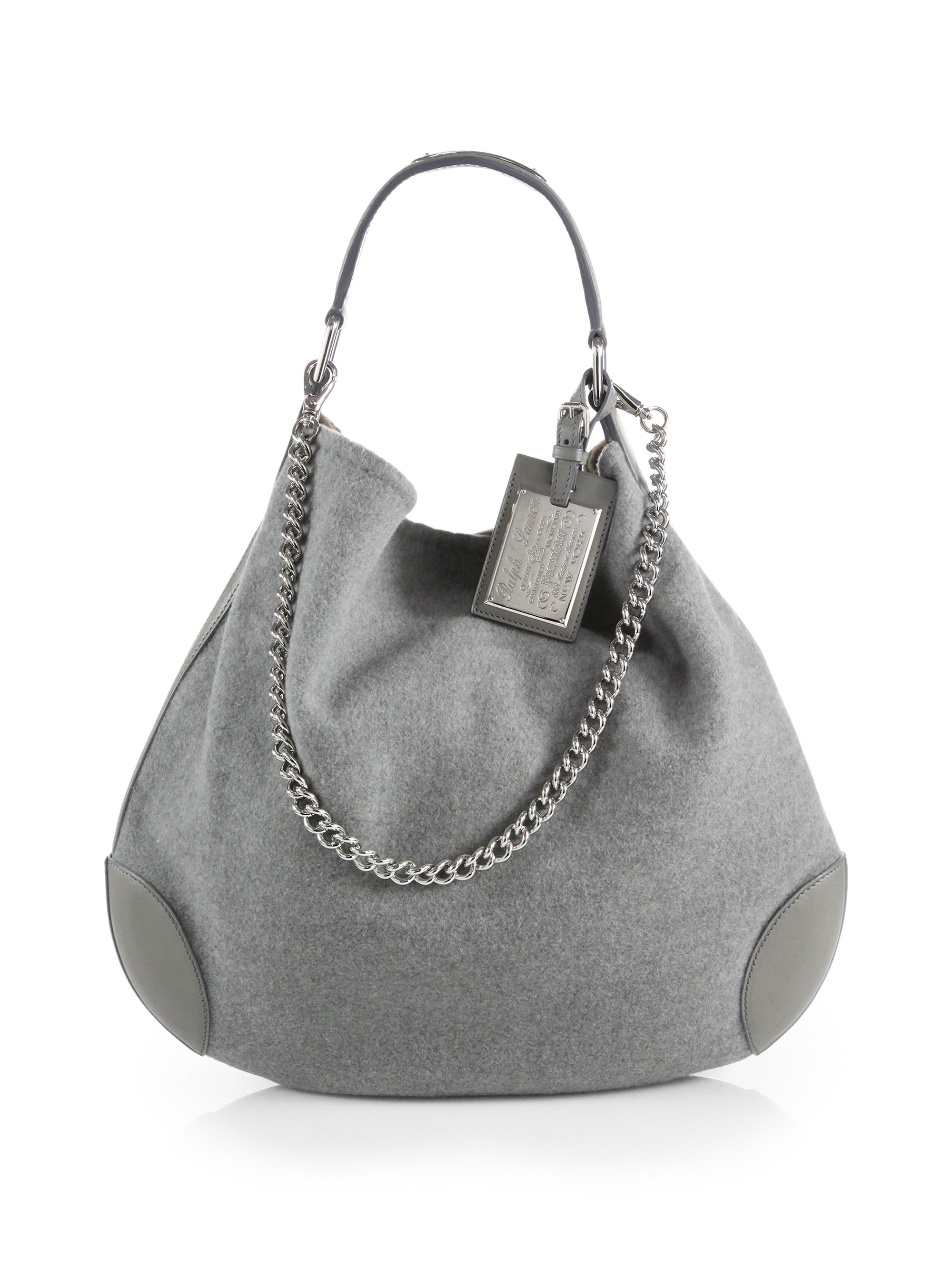 Free shipping and returns on Women's Grey Designer Handbags & Wallets at janydo.ml