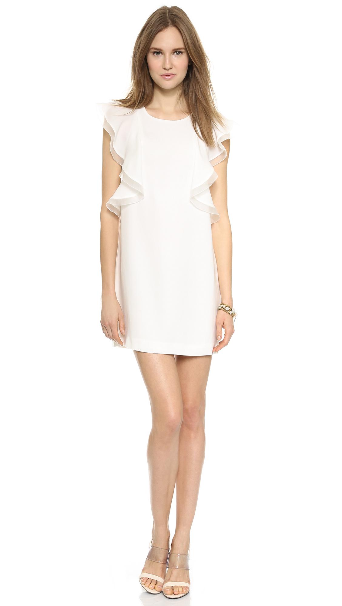 Topshop womens clothing fashion 60