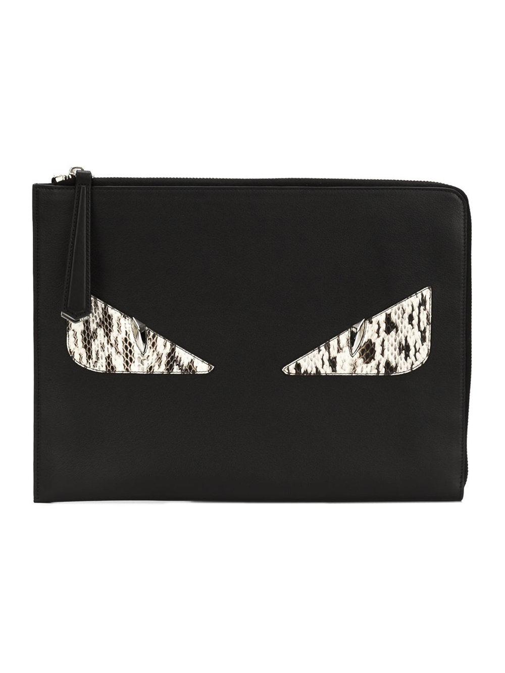 Gallery. Previously sold at  Kirna Zabête · Women s Fendi Bag Bugs ... acd5a0e8976f7