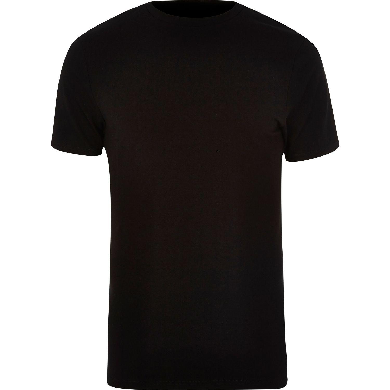 black river men River island seasonal offers men buy online for less enjoy men's river island sale of latest trend.