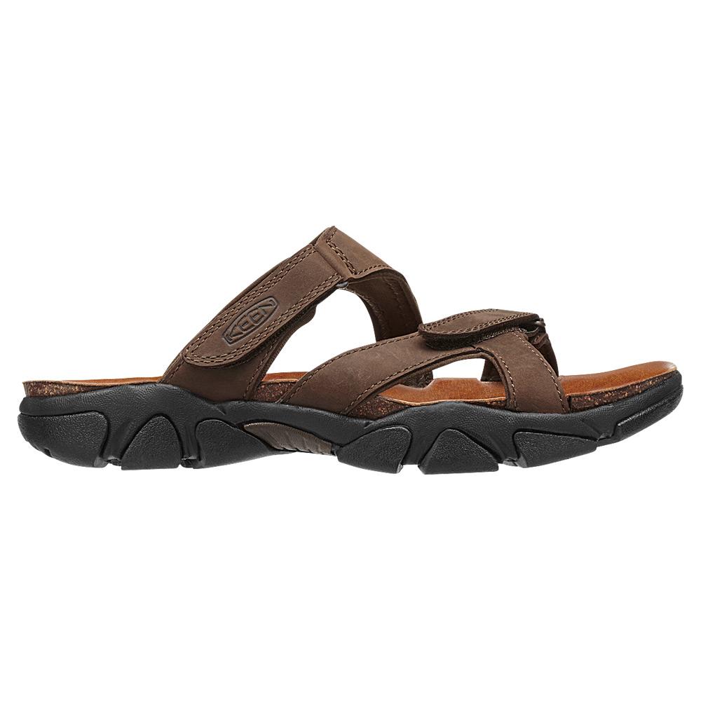 Keen Slide On Shoes Women S
