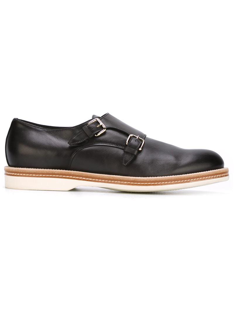 Santoni Shoes Sale Womens