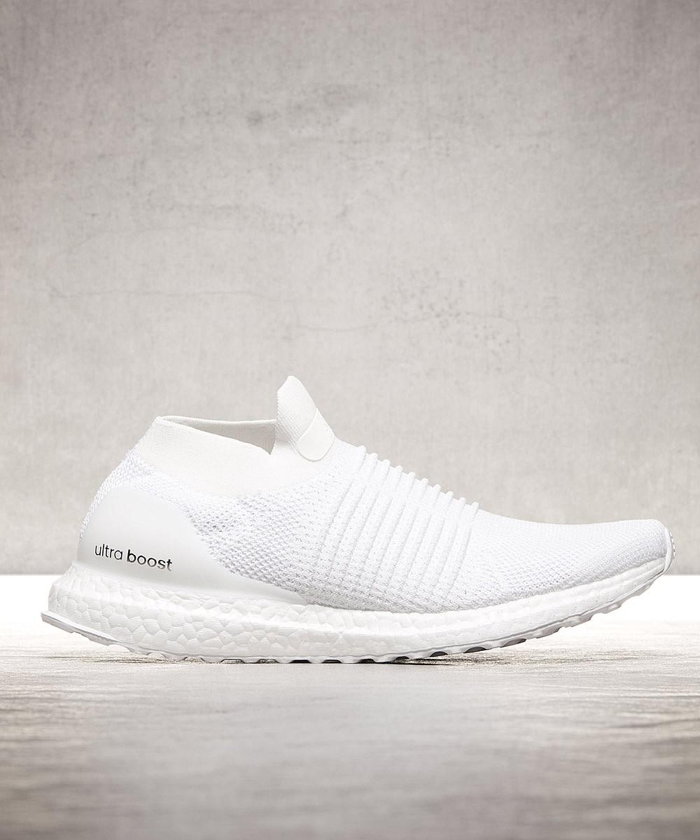 c7812e15f584 ... low price gallery. previously sold at 7liverpool mens adidas ultra boost  7a528 0bccc