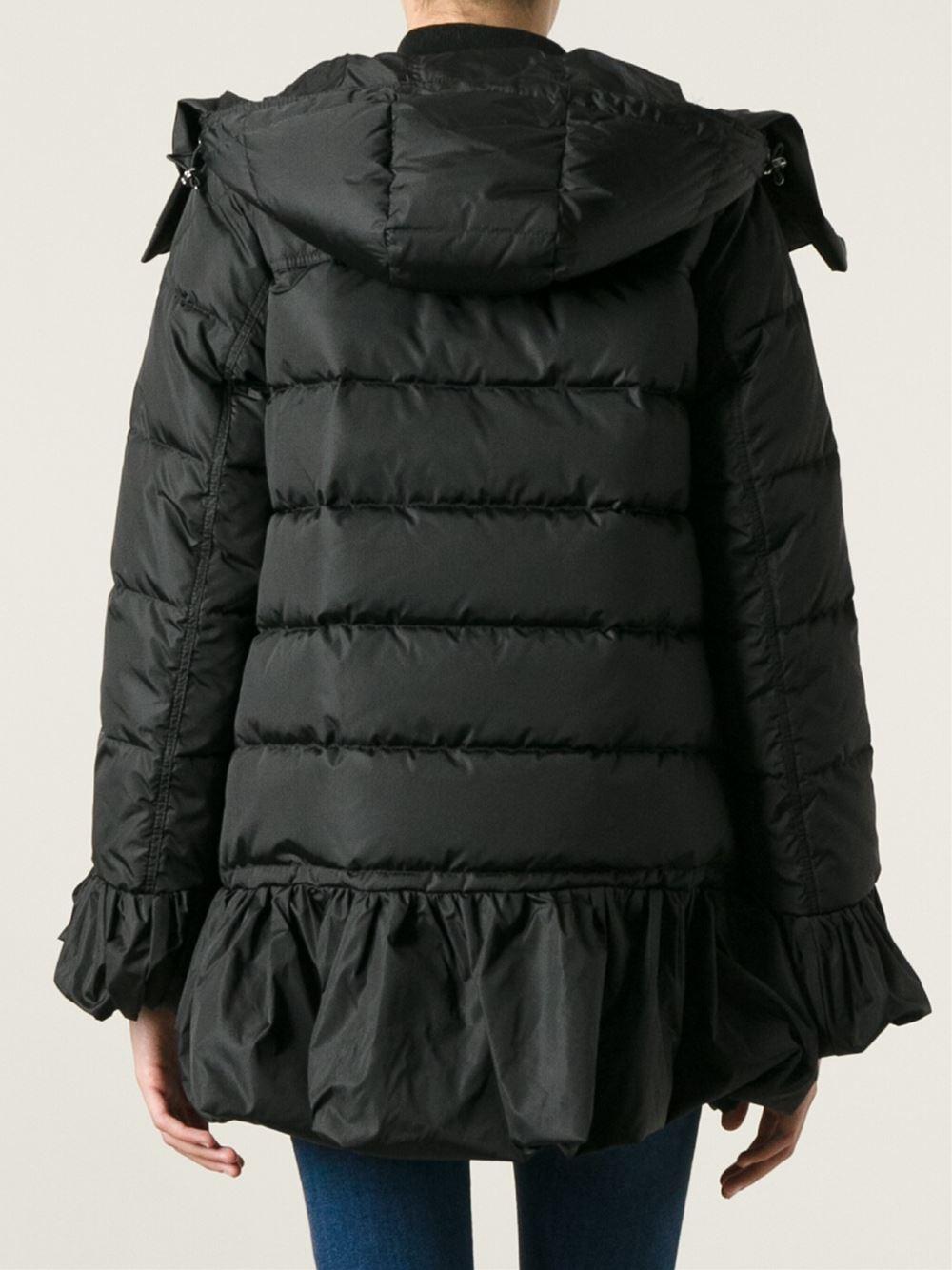 Waterproof Down Jacket Women S