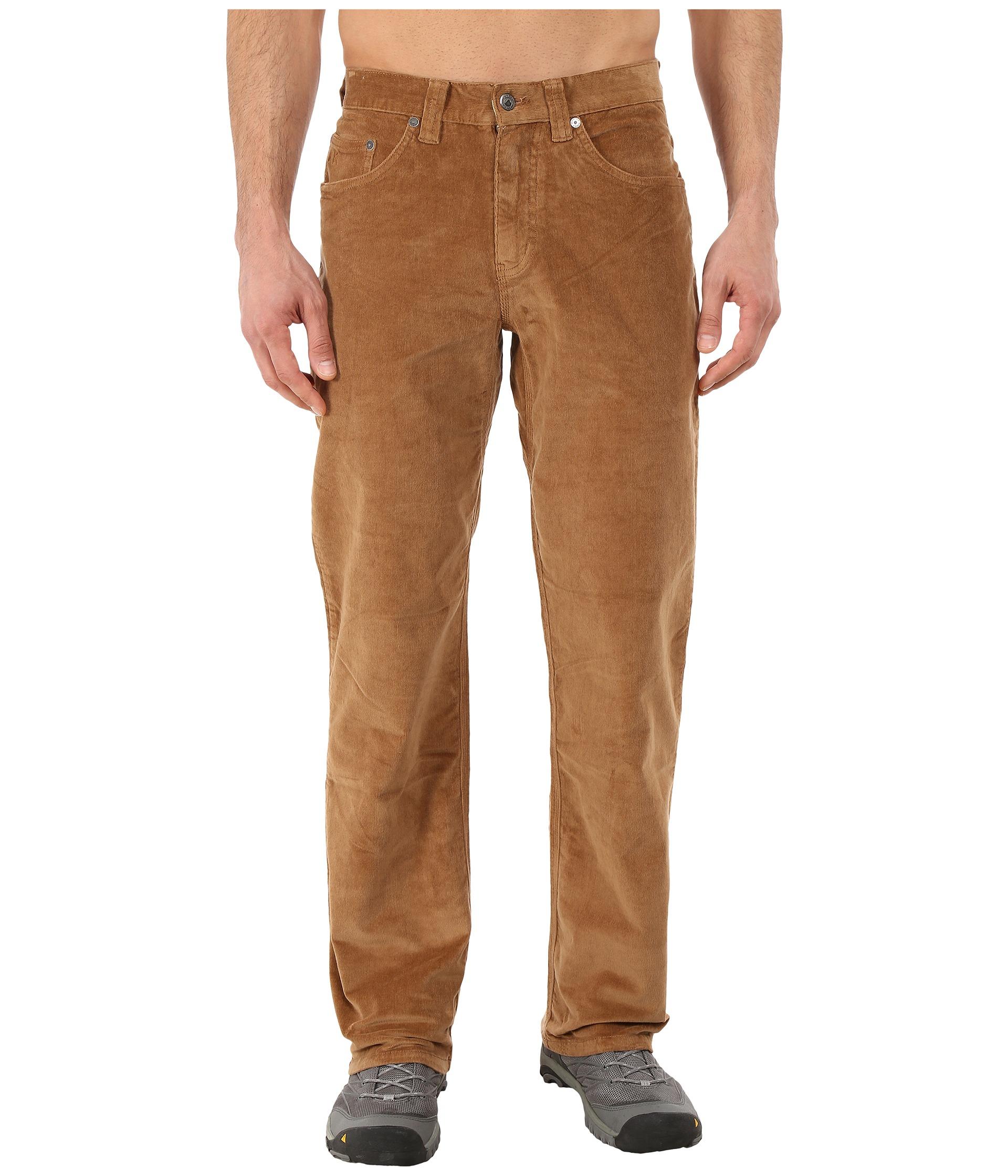 Awesome Cropped Capri Belted Brown Brown Khaki Khaki Womens Womens Pants