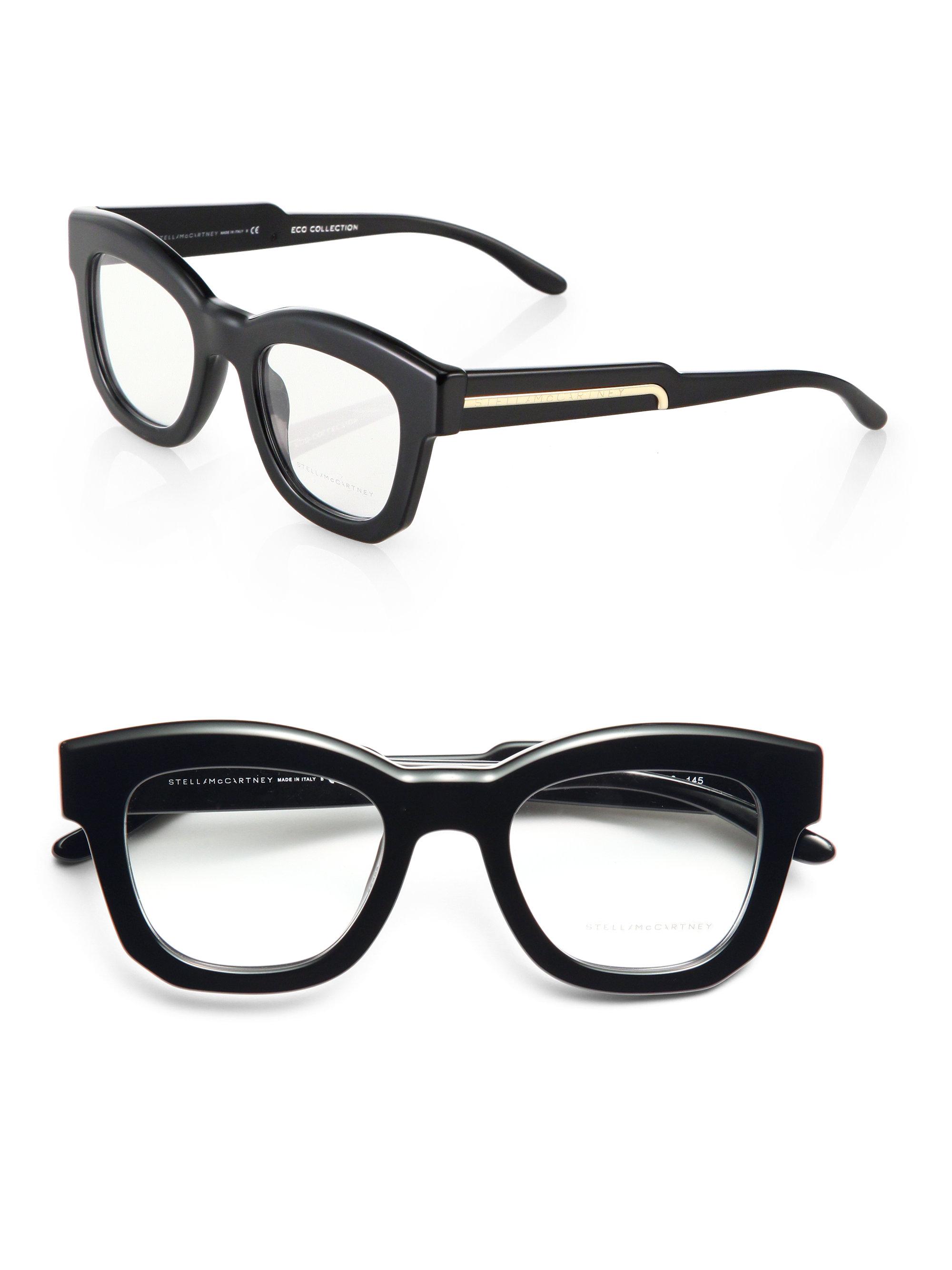 Stella Mccartney Eyewear square designed sunglasses Sale Wide Range Of Buy Cheap New Best Wholesale For Sale Finishline Sale Online PbhKp9e0yz