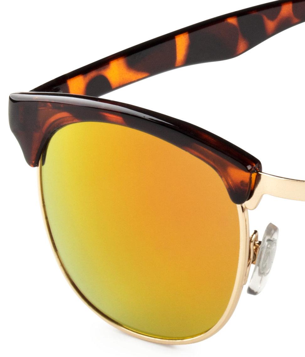 3ddff8615961 H m Sunglasses Men