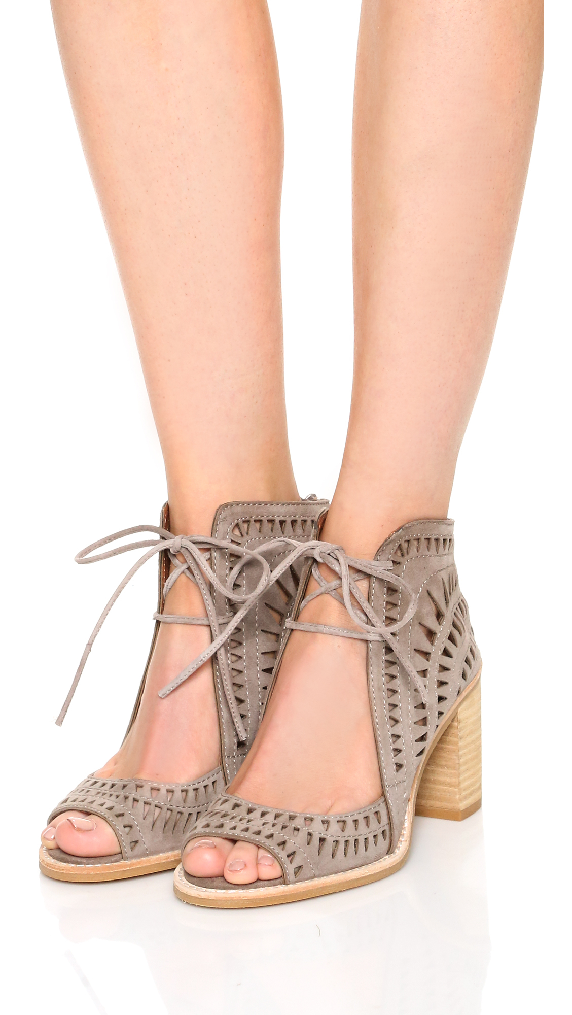Top Quality Online FOOTWEAR - Sandals Jeffrey Campbell Cheap Low Shipping Fee 3JY8P