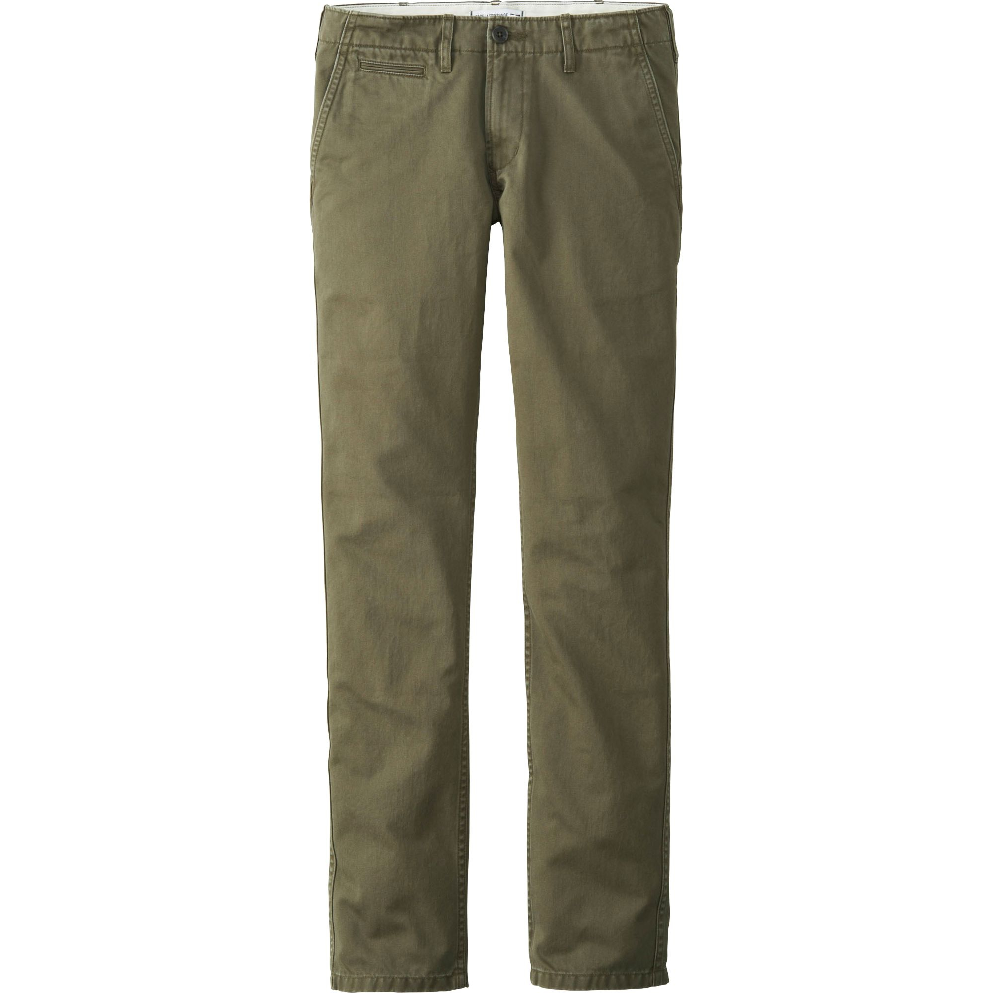 Cool  9796 NEW Womens Brooke Green Twill Skinny Chino Pants 10 BHFO  EBay