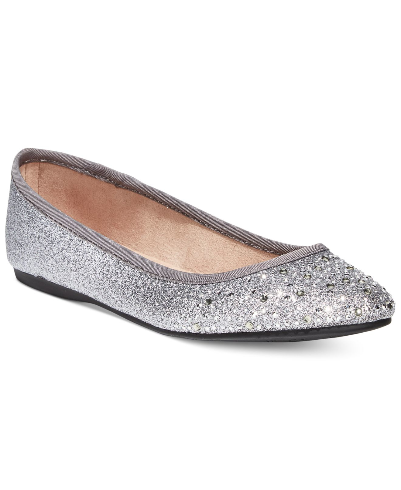 Shop a great selection of Clearance Women's Flats at Nordstrom Rack. Find designer Clearance Women's Flats up to 70% off and get free shipping on orders over $
