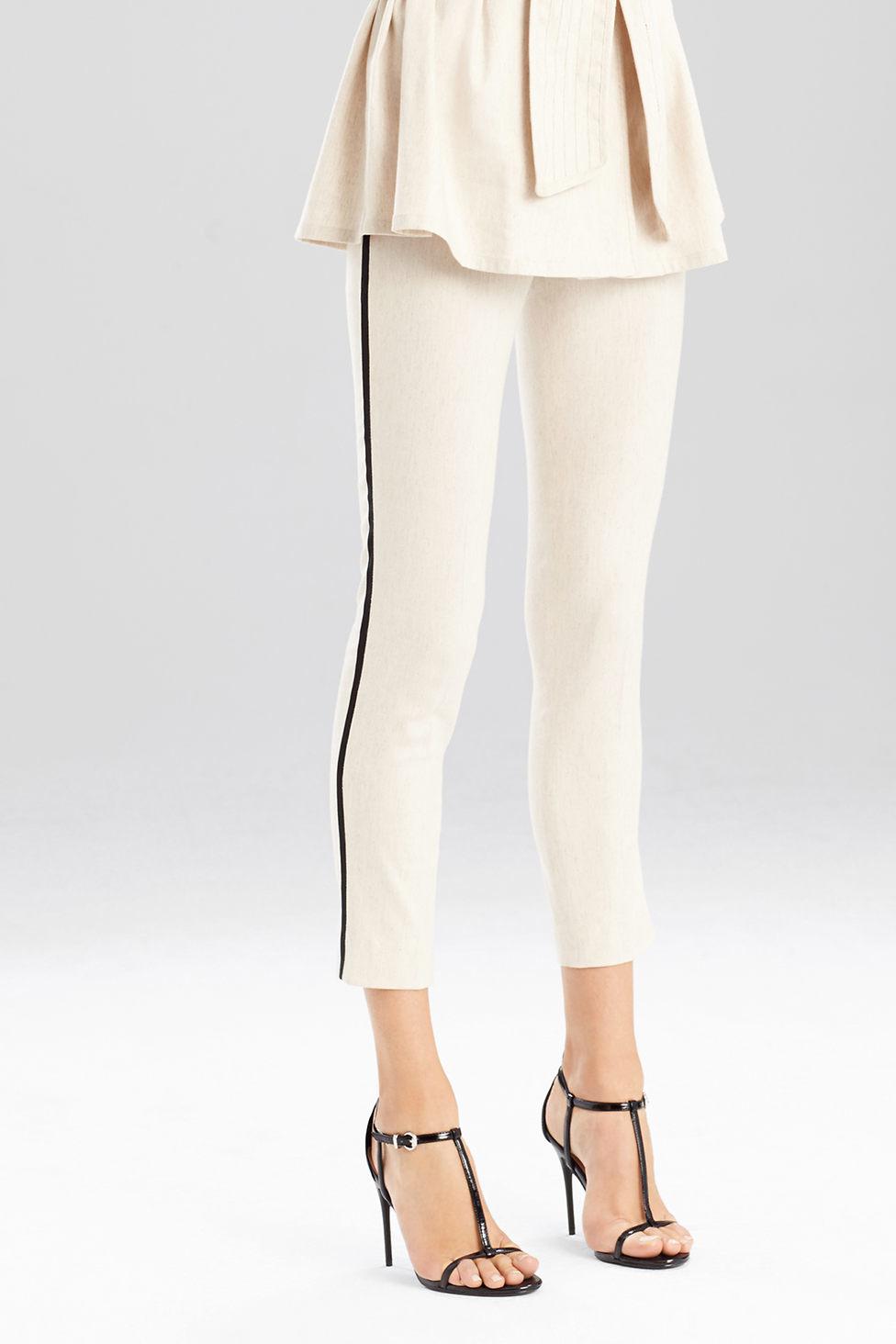 Popular THE NORTH FACE Women39s Larison Linen Pants  DUNE BEIGE