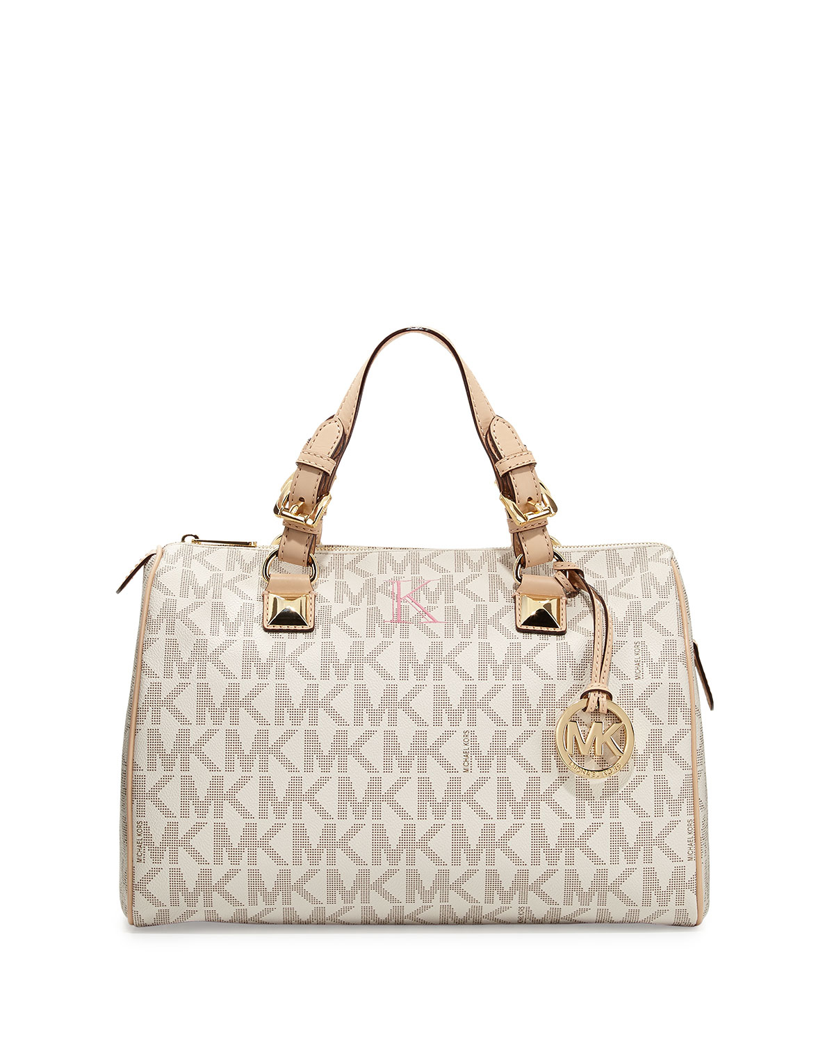 efc89ac998b7 Gallery. Previously sold at: Neiman Marcus · Women's Michael Kors Grayson