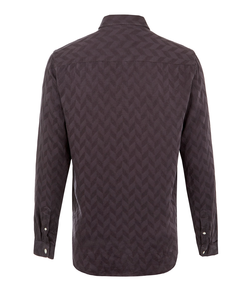 eton men Shop men's eton of sweden shirts on lyst track over 3111 eton of sweden shirts for stock and sale updates.