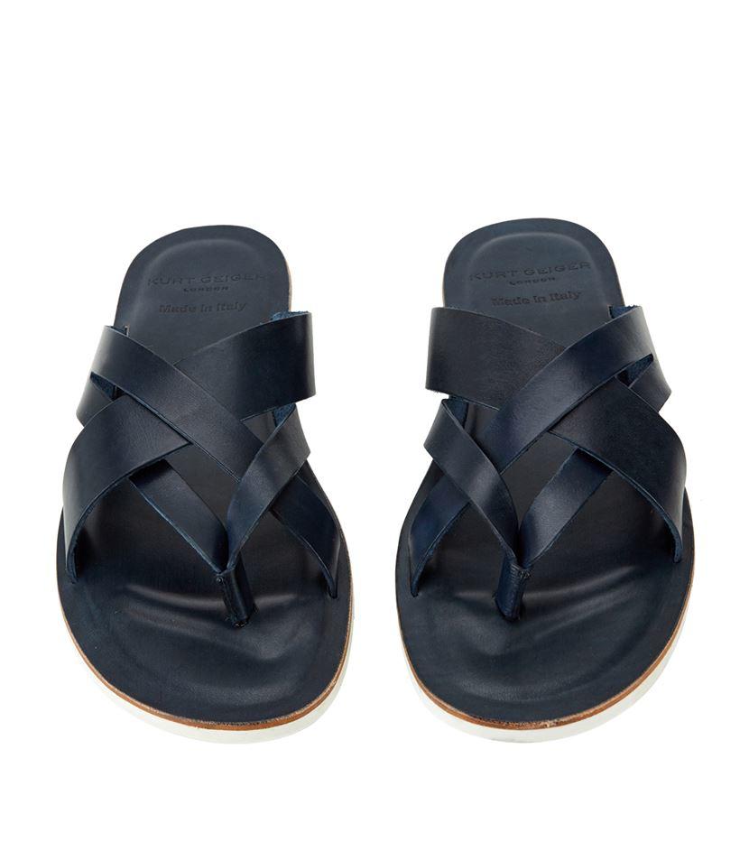Nike Terra Geiger Shoes