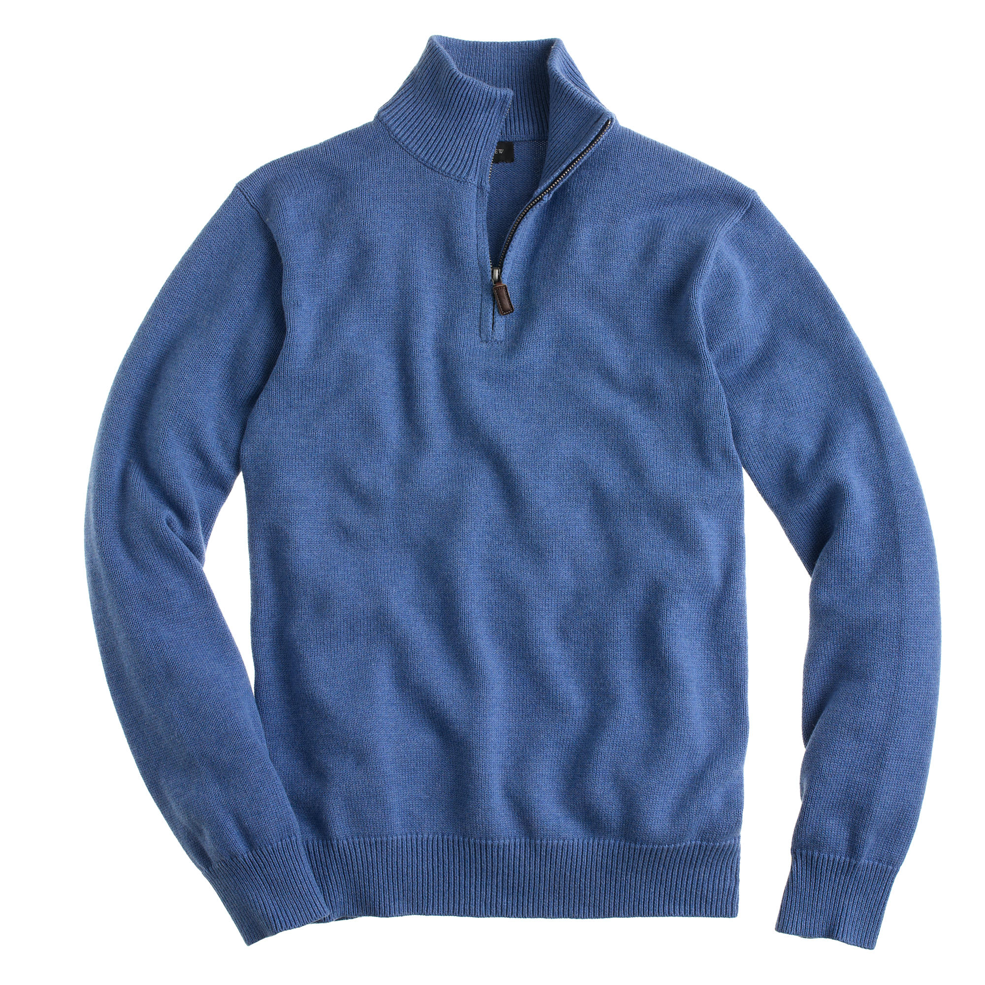Loro Piana - Roadster Cashmere Half Zip Sweater getessay2016.tk, offering the modern energy, style and personalized service of Saks Fifth Avenue stores, in an enhanced, easy-to-navigate shopping experience.