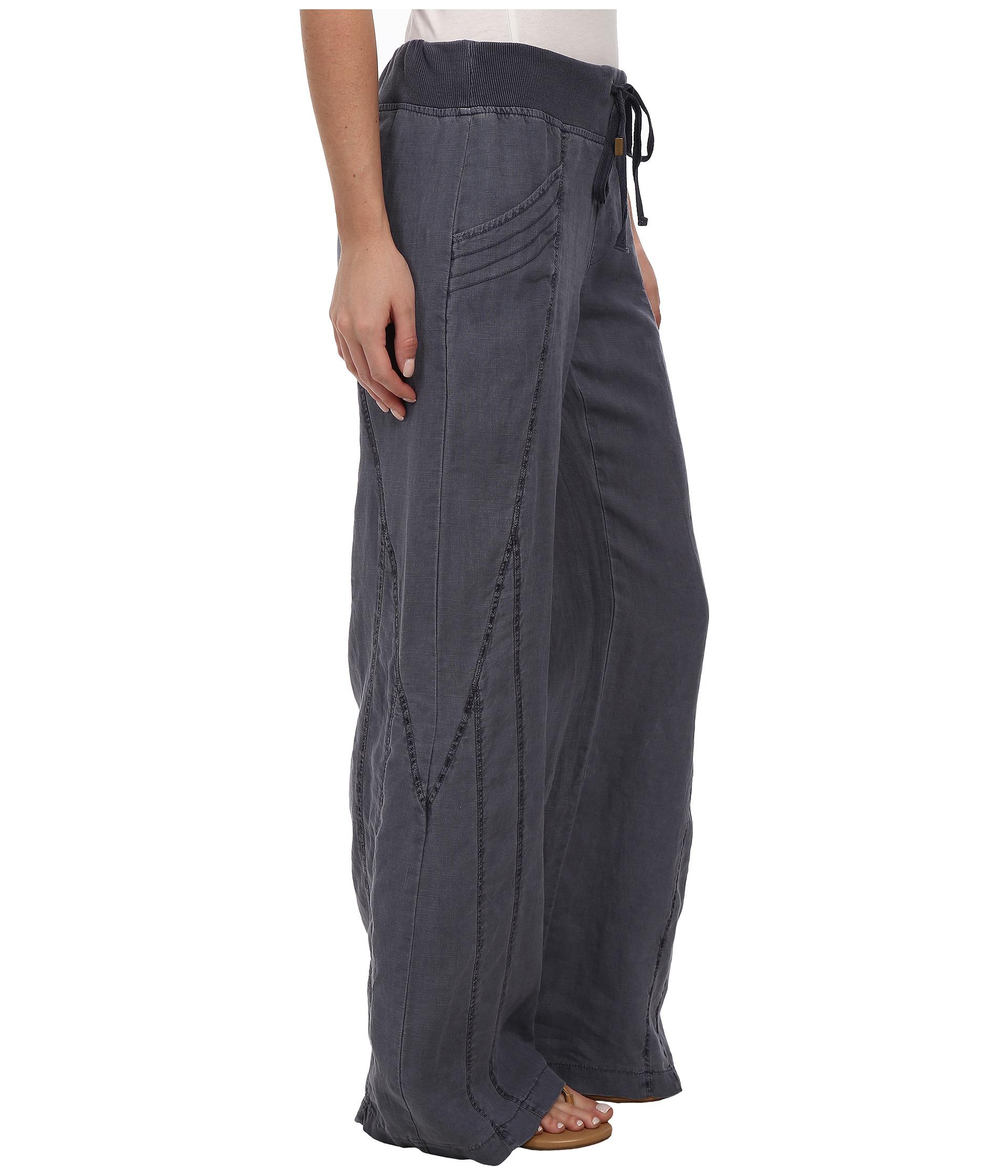 Loft Jeans Size 27