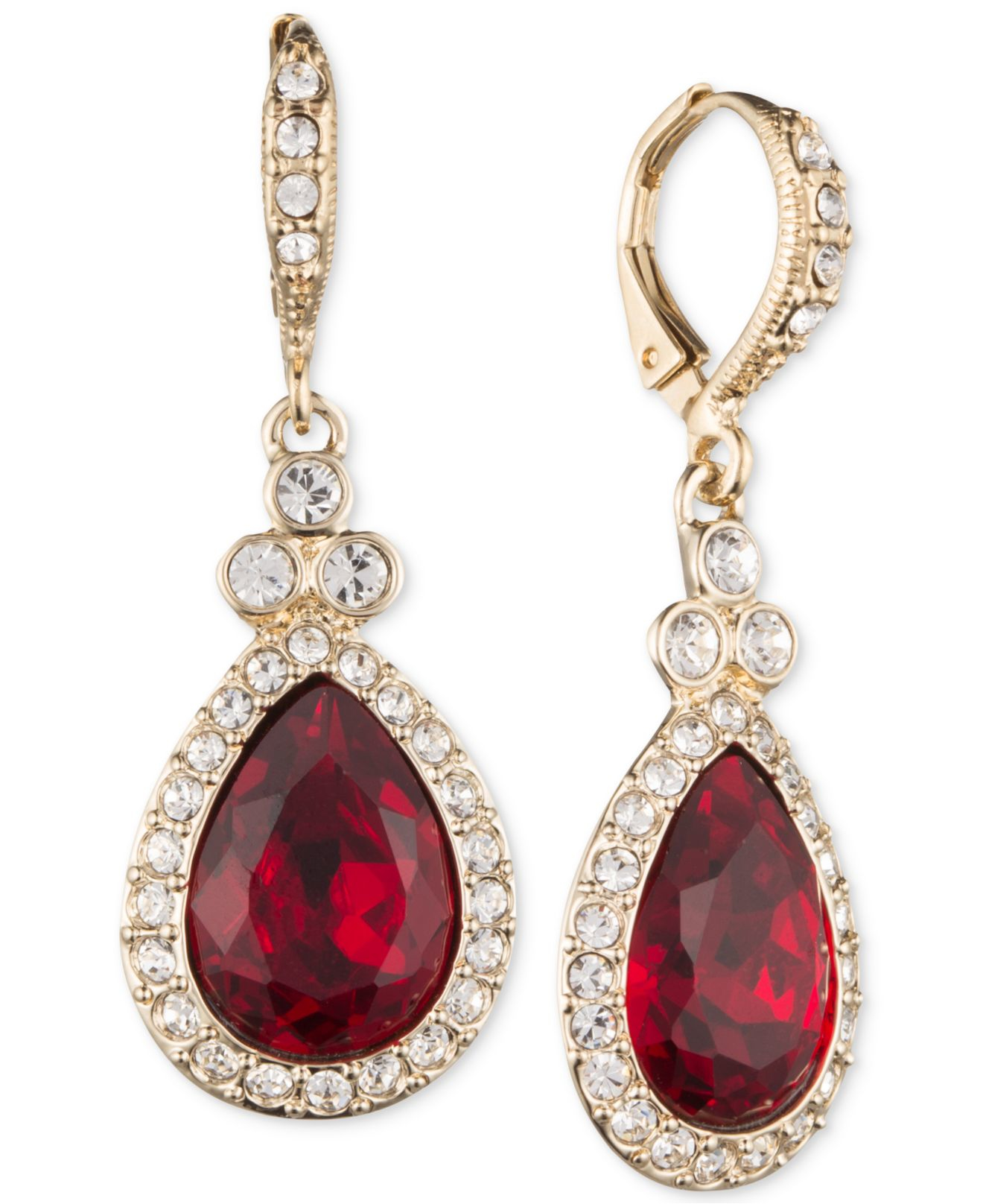 bright drop lg red categories default in kendra gold jewelry scott earrings elle