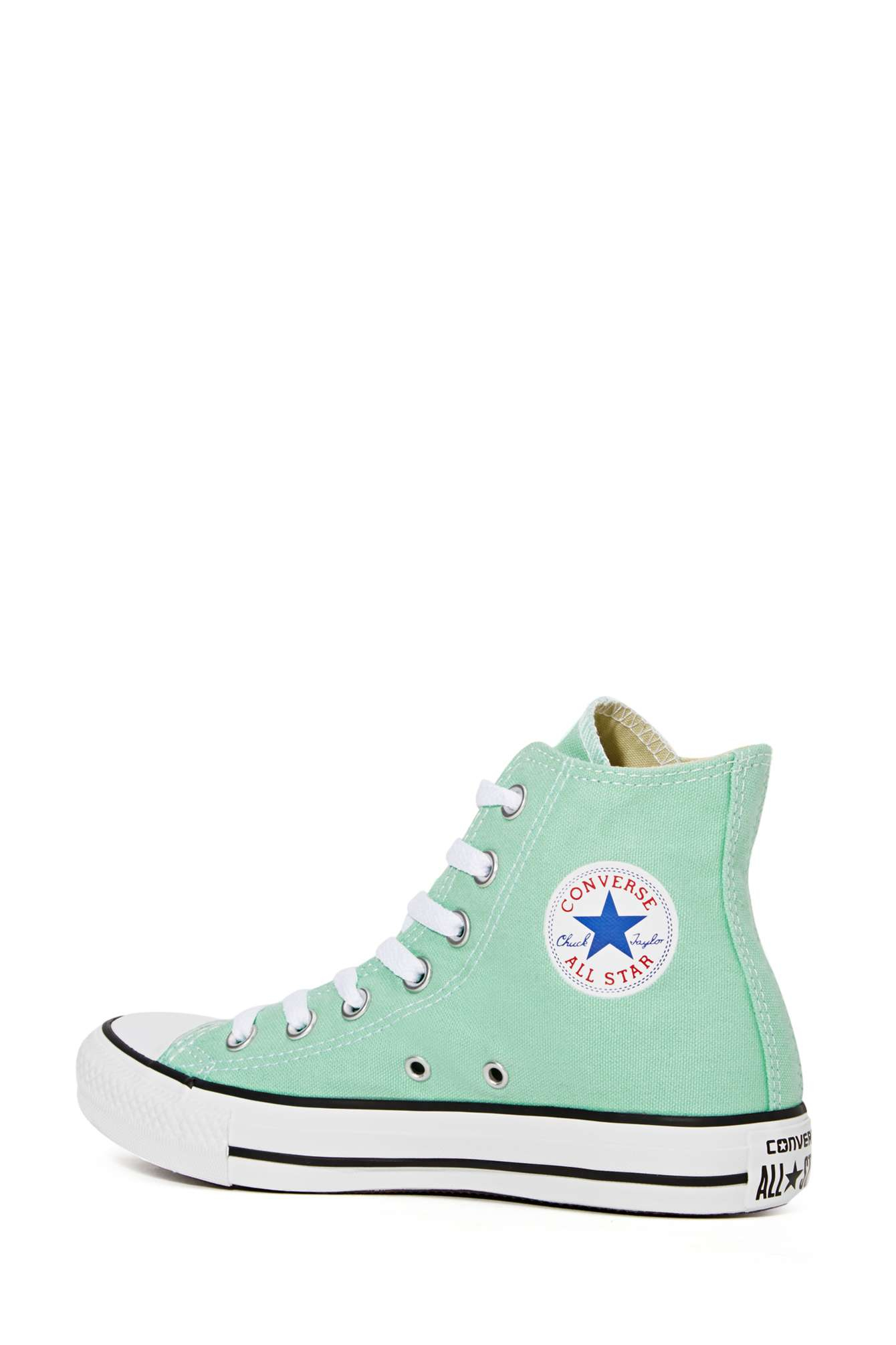 Converse Shoes For Babies Canada