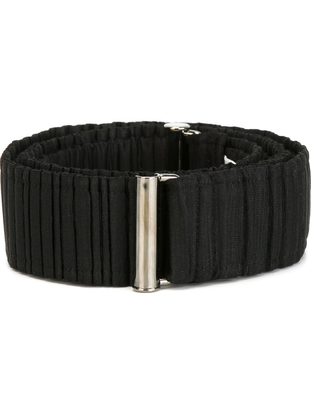 Small Leather Goods - Belts Issey Miyake T79bv3Z