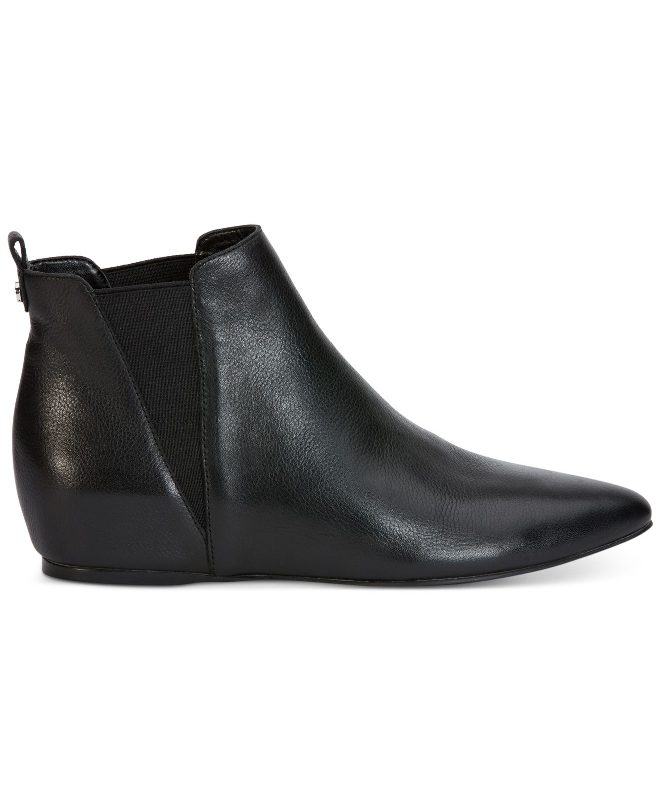 Cheap Wedge Booties Shoes
