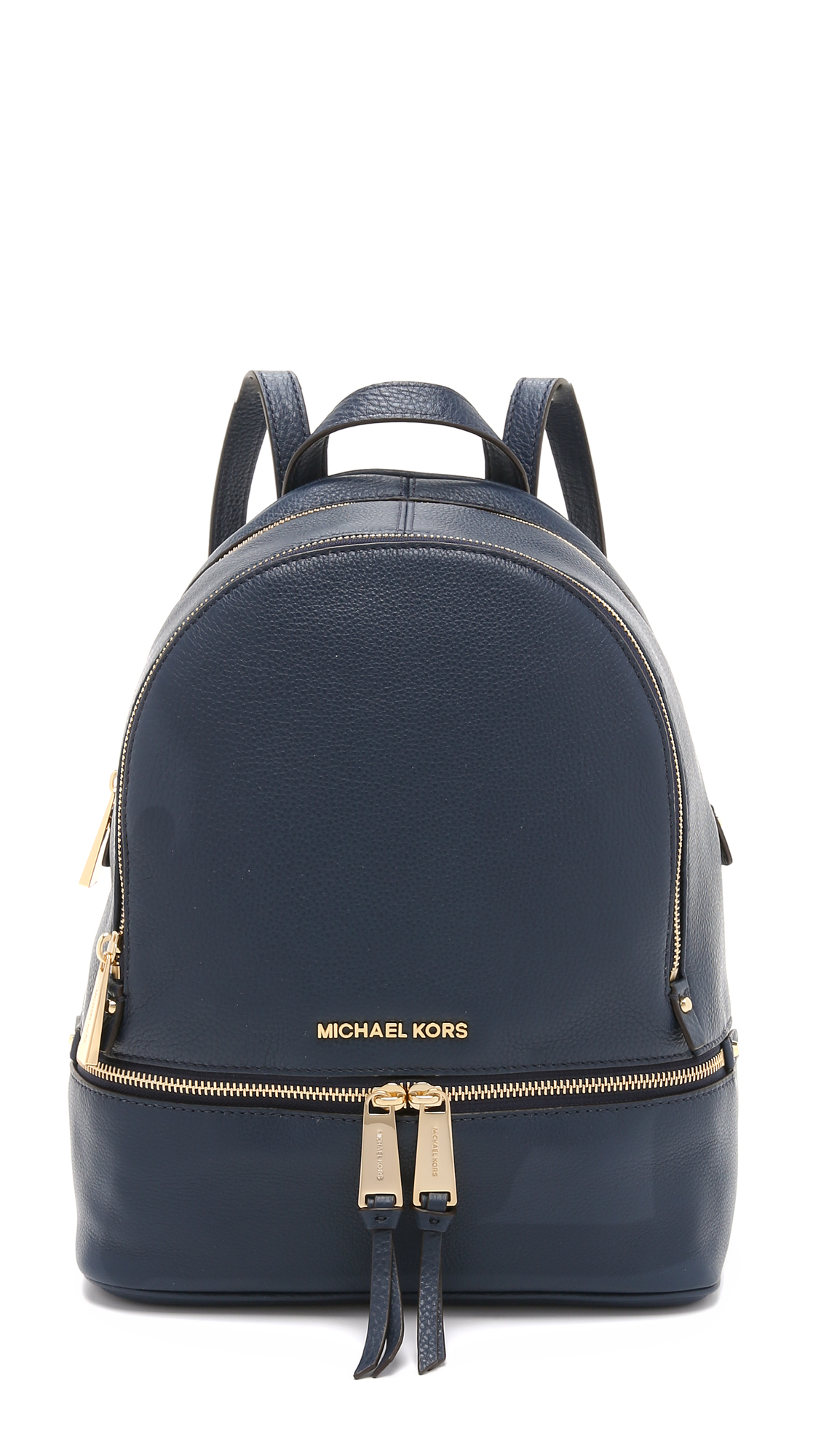080c5f03bc46 Michael Kors Bags Backpack | Stanford Center for Opportunity Policy ...