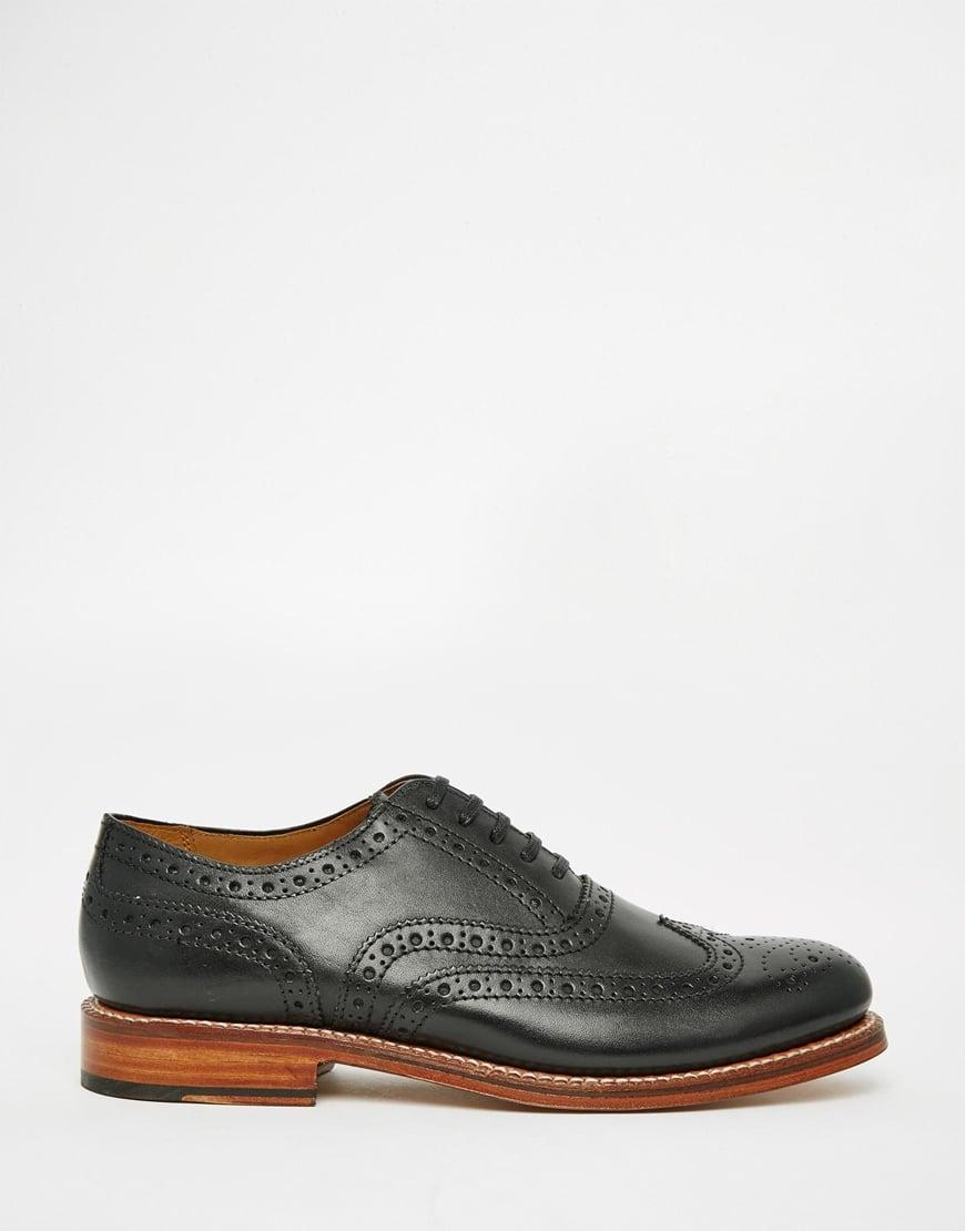 Shoe Sole Manufacturers Uk