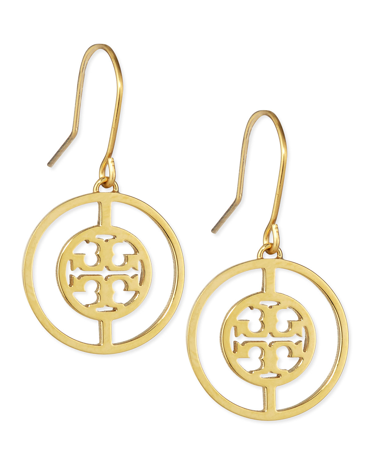 Find a great selection of women's earrings at armychief.ml Shop for stud, hoop, clip-on and more. Totally free shipping and returns.