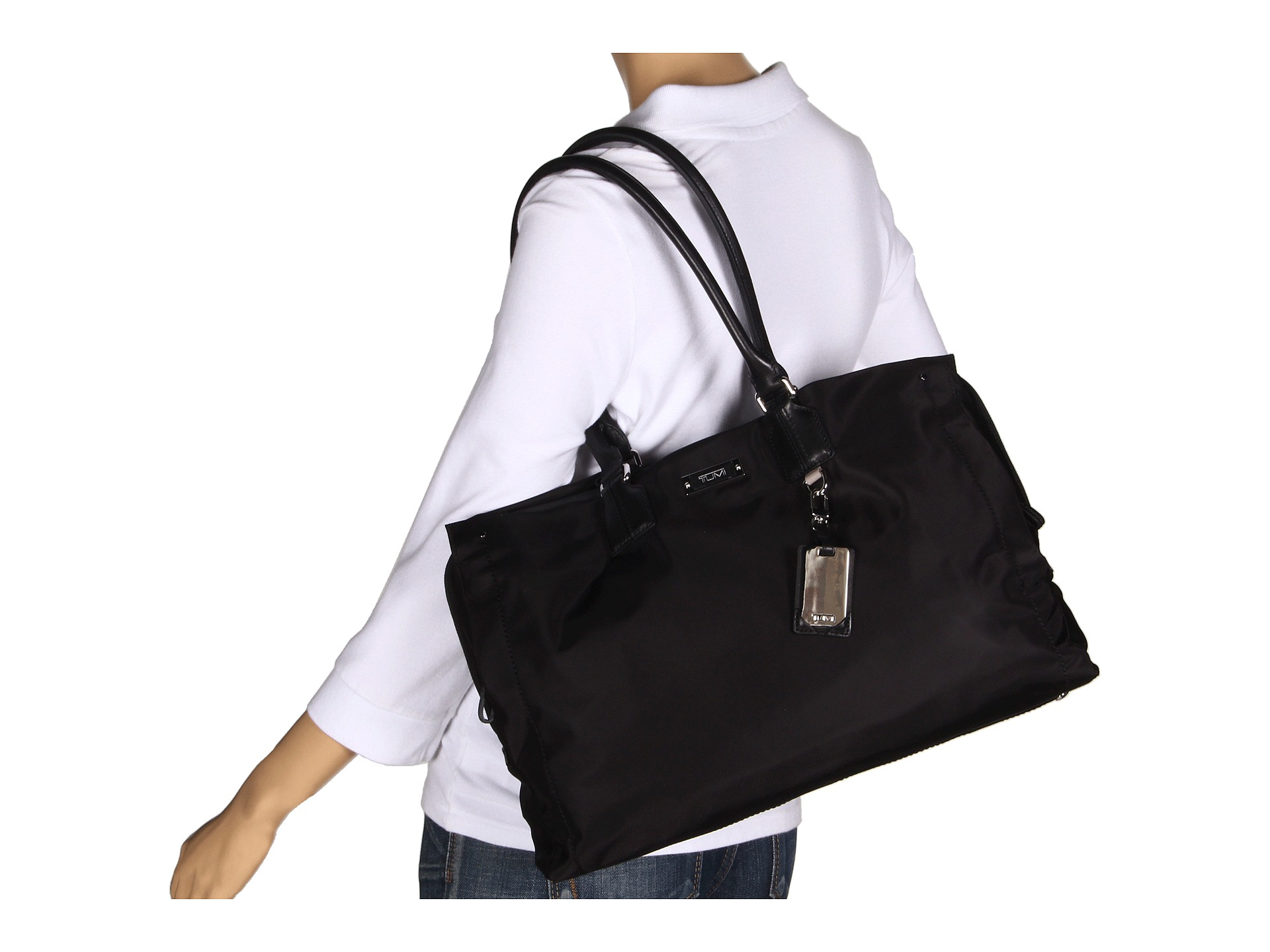 Great Business Travel Bags
