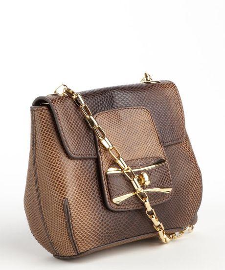 Sondra Roberts Designer Leather Shoulder Bags 41
