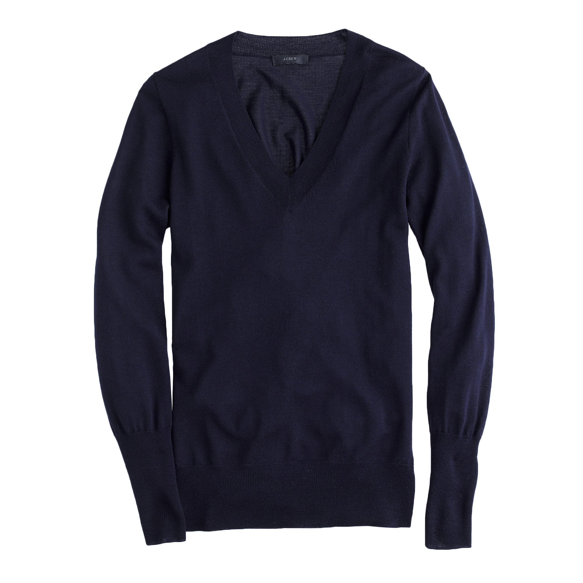 Shop the Merino Wool V-Neck Sweater at truexfilepv.cf and see our entire selection of Women's Sweaters.