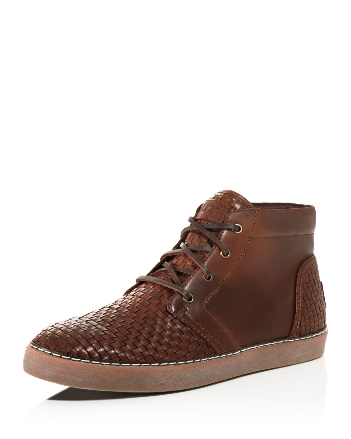 Bally Mens Shoes Nordstrom
