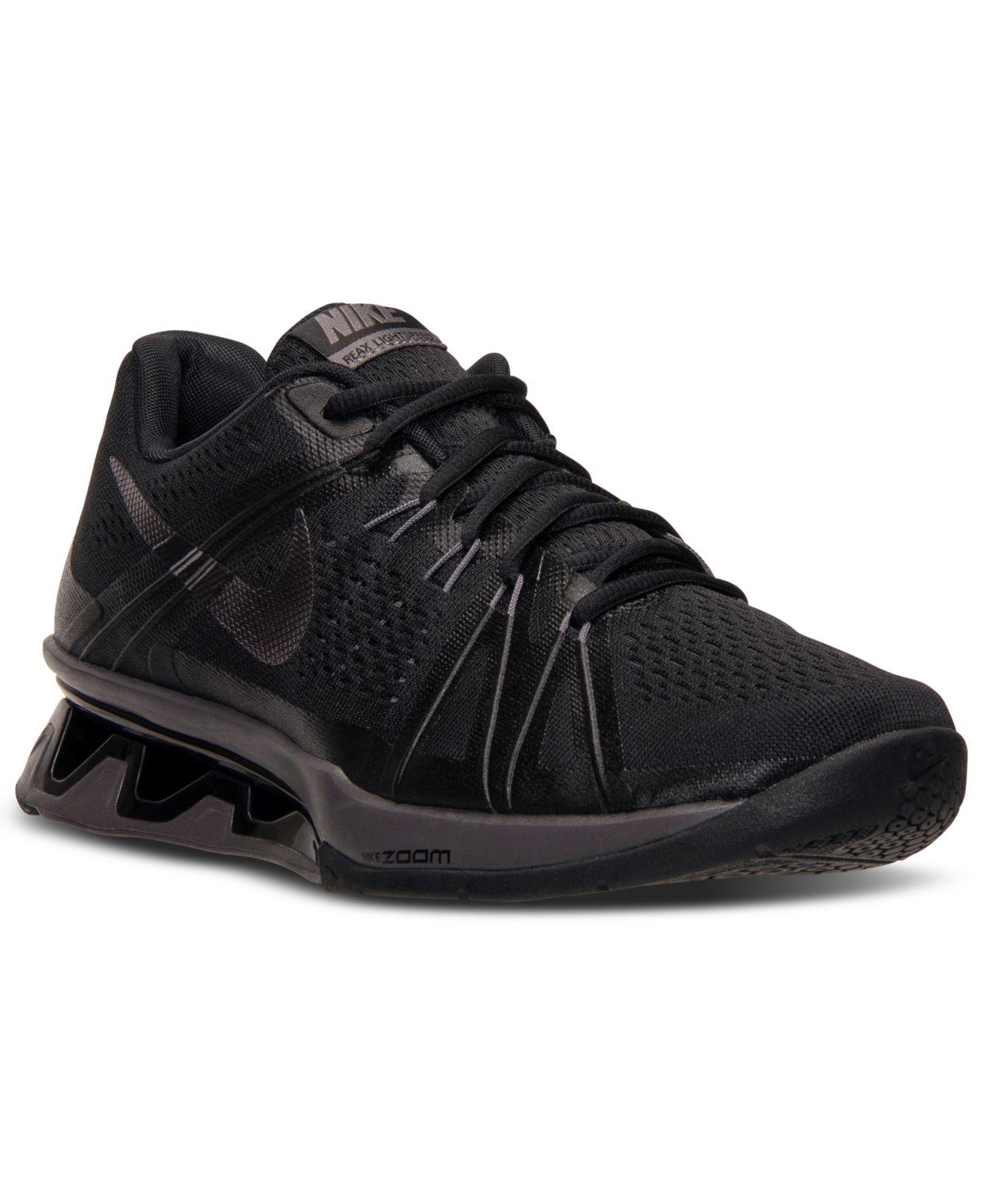 Lightspeed Adidas Shoes