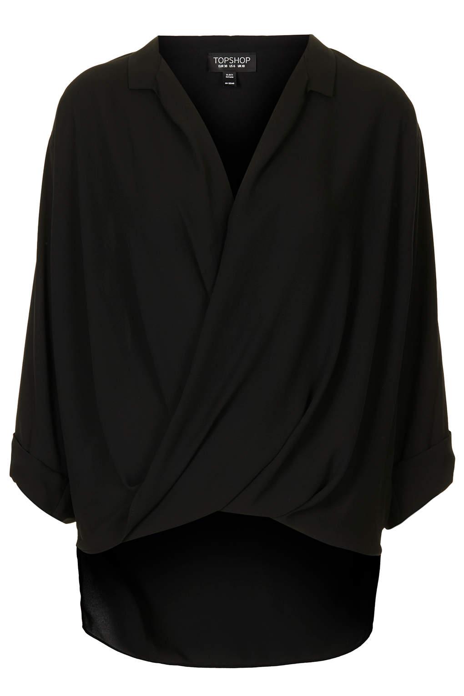 Gingham Shirt For Women