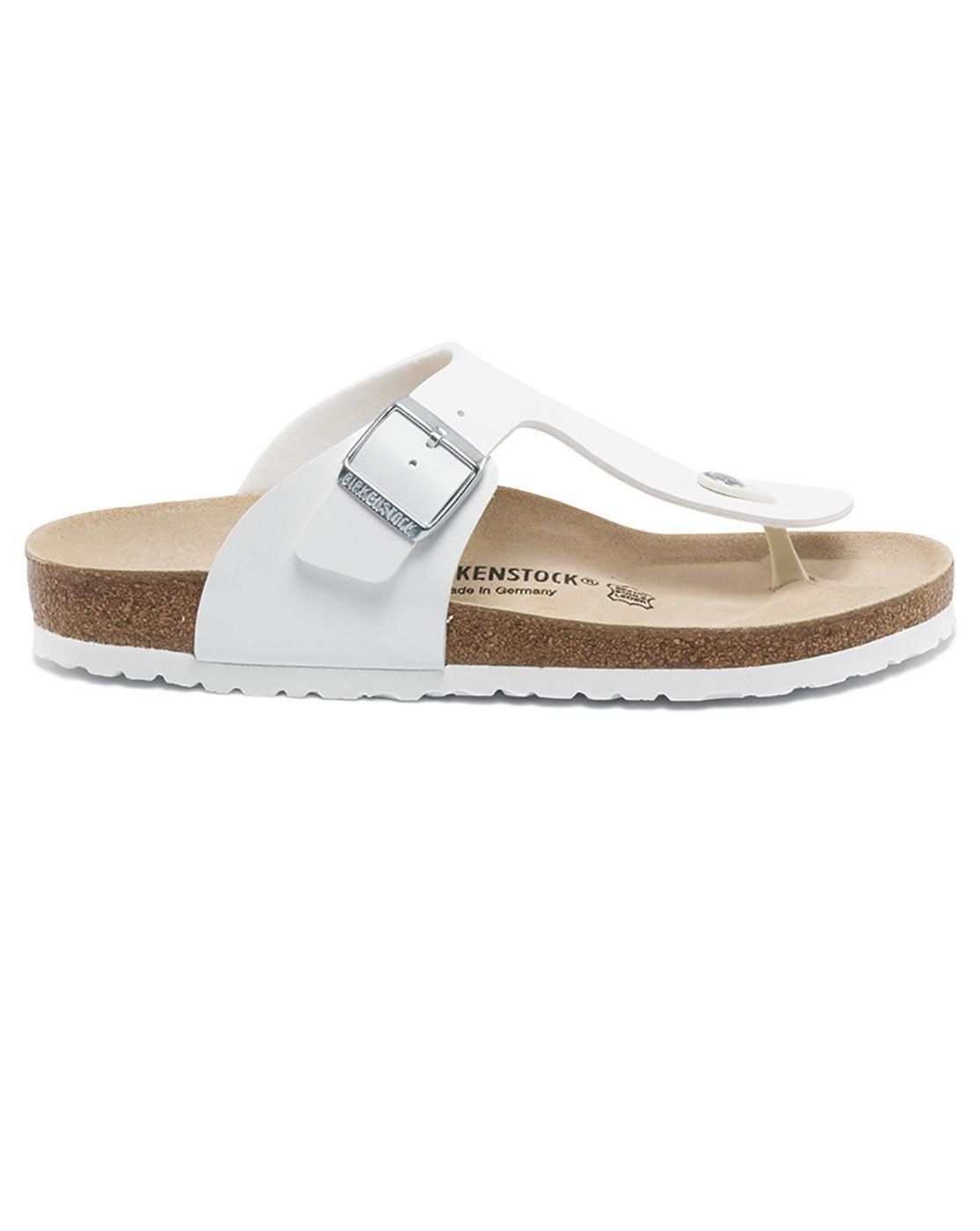 Birkenstock Medina Compare Prices Unisex Birkenstock Sandals