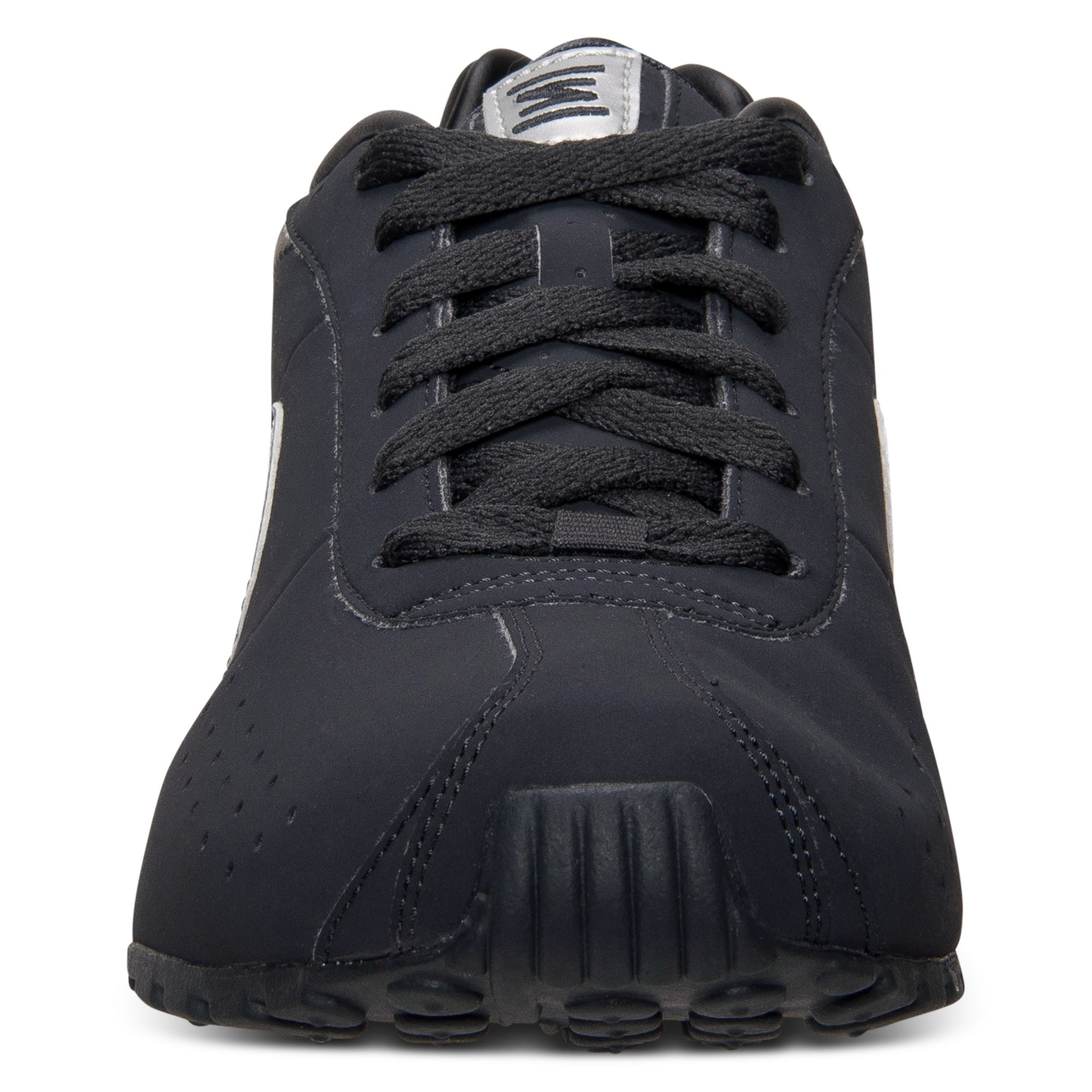 4b9e332a6379 Lyst - Nike Mens Shox Classic Ii Si Running Sneakers From Finish ...